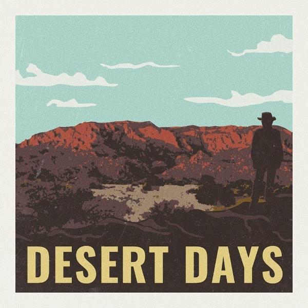 Desert Days Byland.jpg