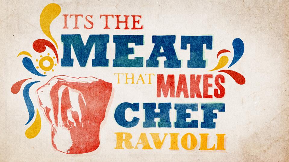 Chef_Ravioli.jpg