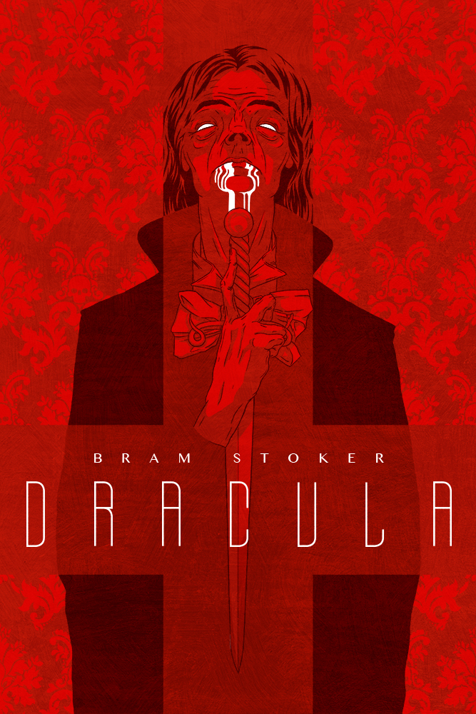 Dracula_Cover_GH.jpg