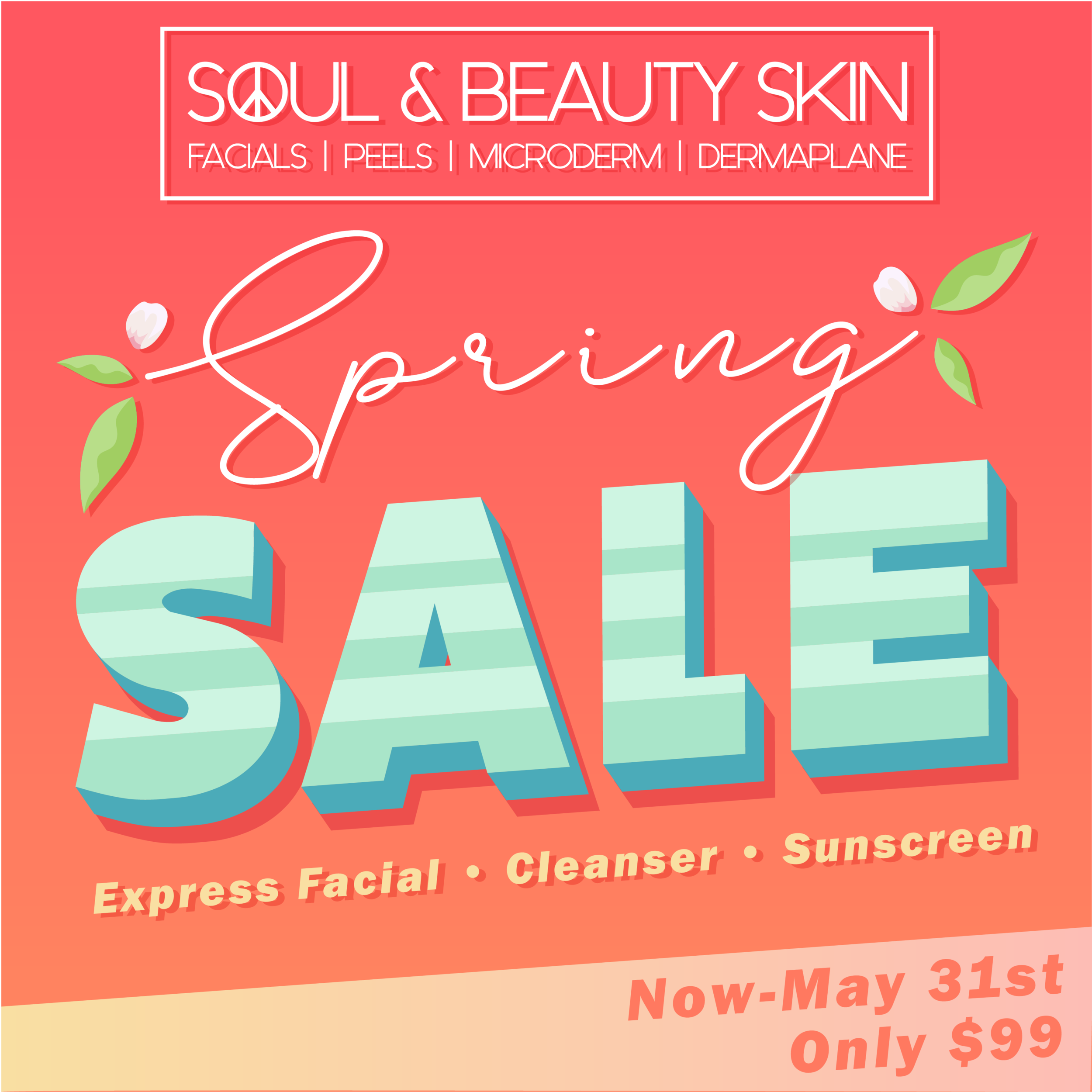 2019 Spring Sale_$99-01.png