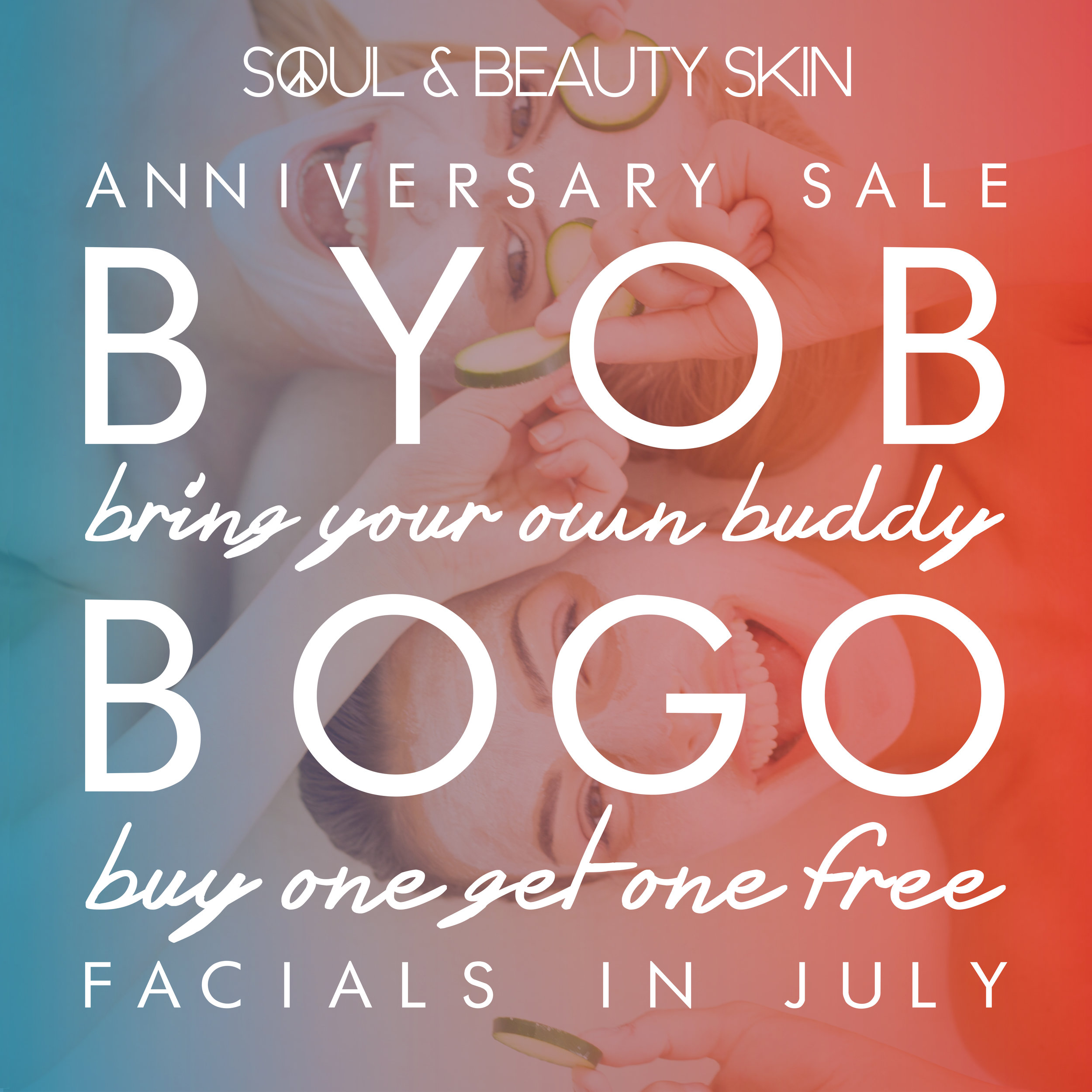 SBS_2 Anniversary Sale.jpg