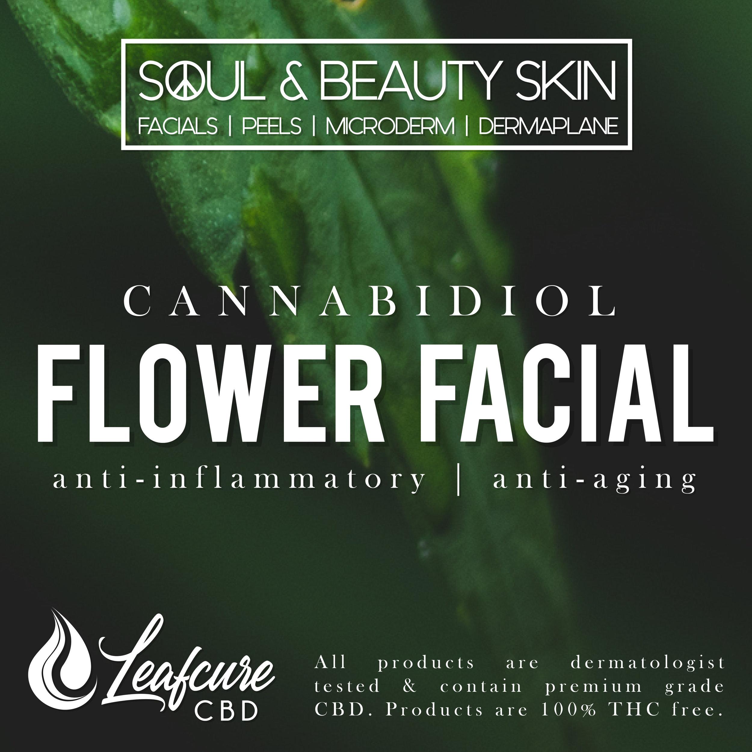 Flower Facial.jpg