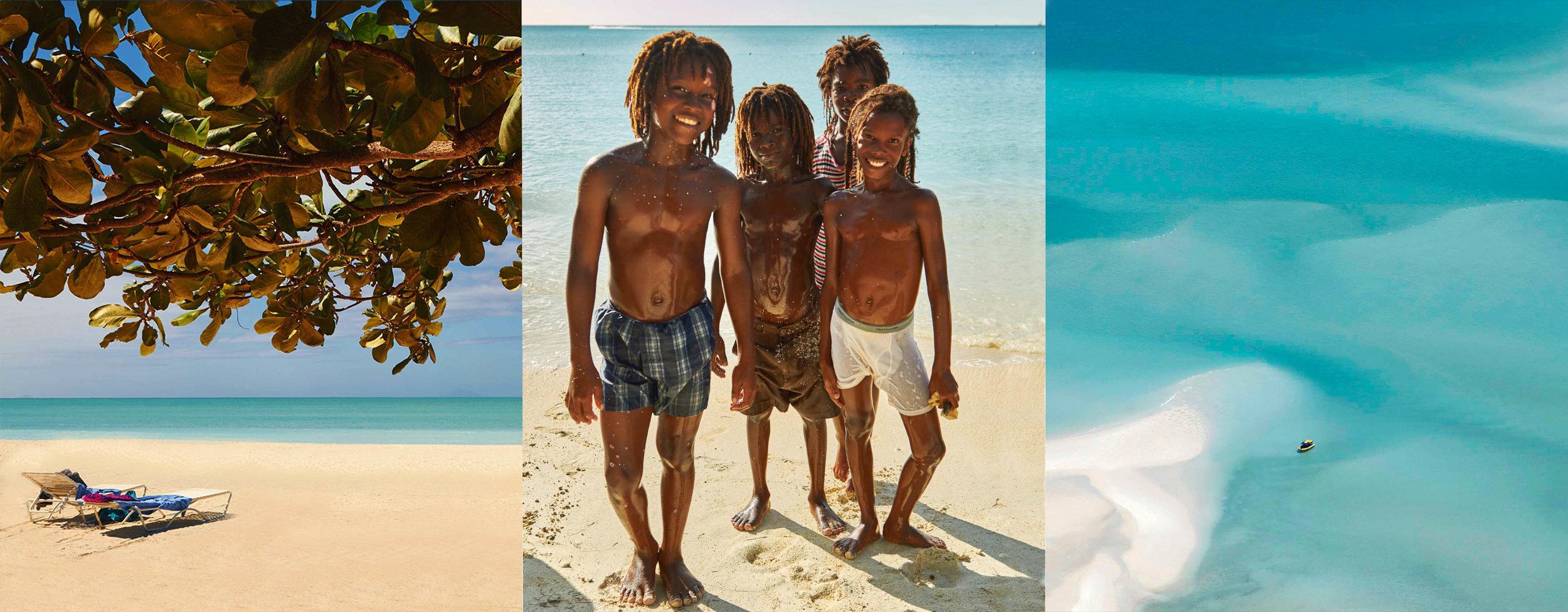 Caribbean 3 image banner.jpg