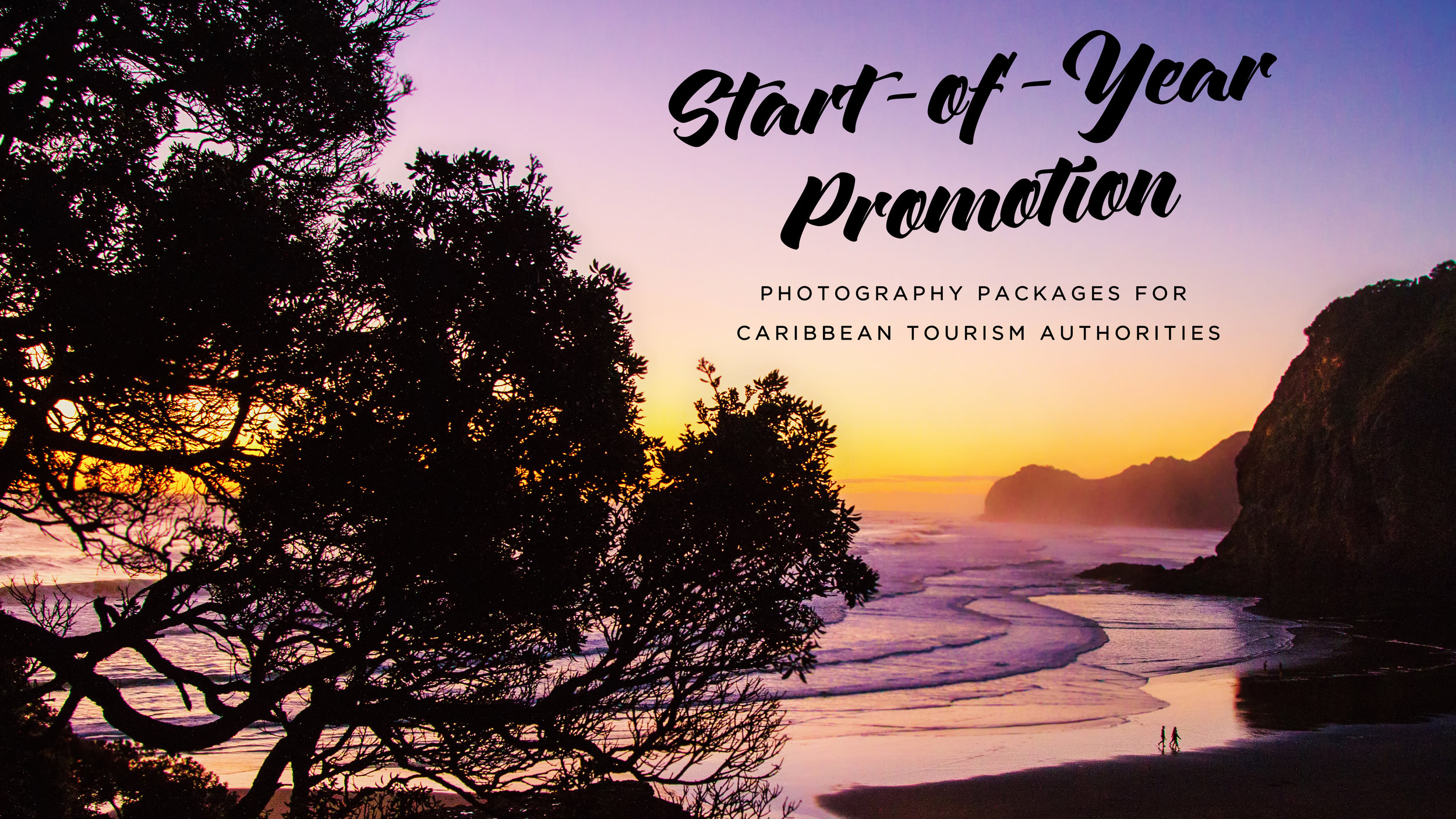 Start-of-year promotion cover.jpg