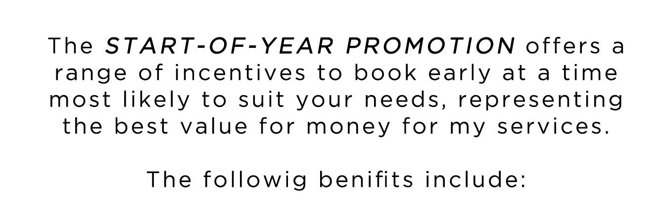 following incentive.jpg
