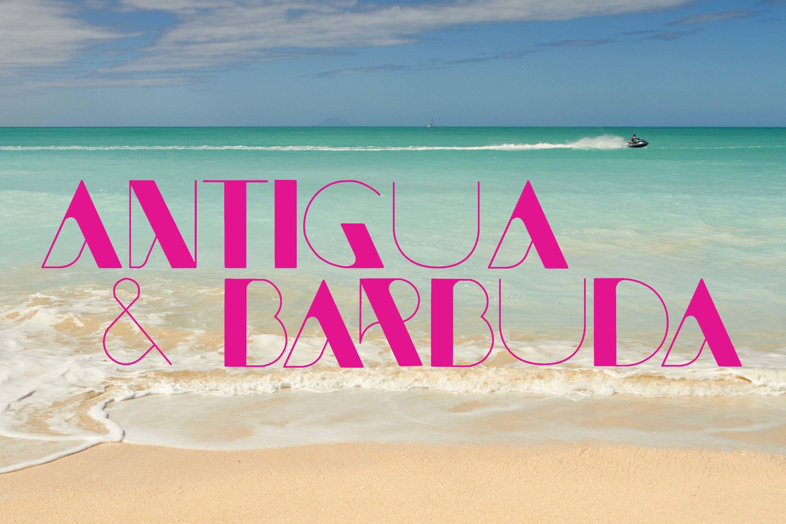 Antigua_&_Barbuda_TITLE_WEB.jpg