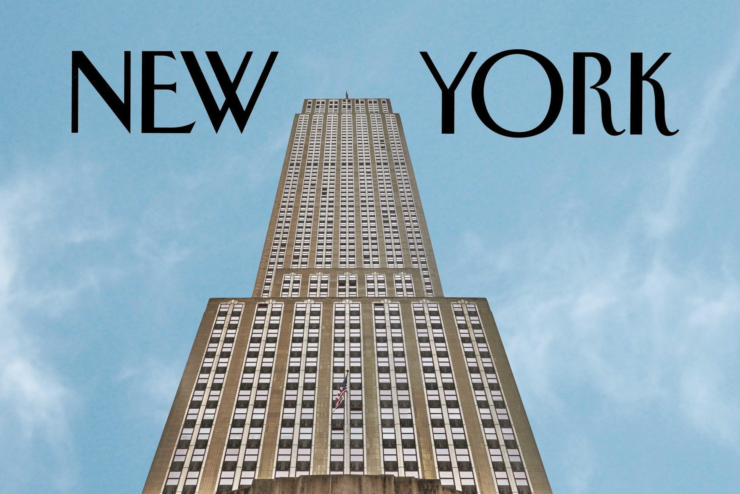 New_York_title_web.jpg