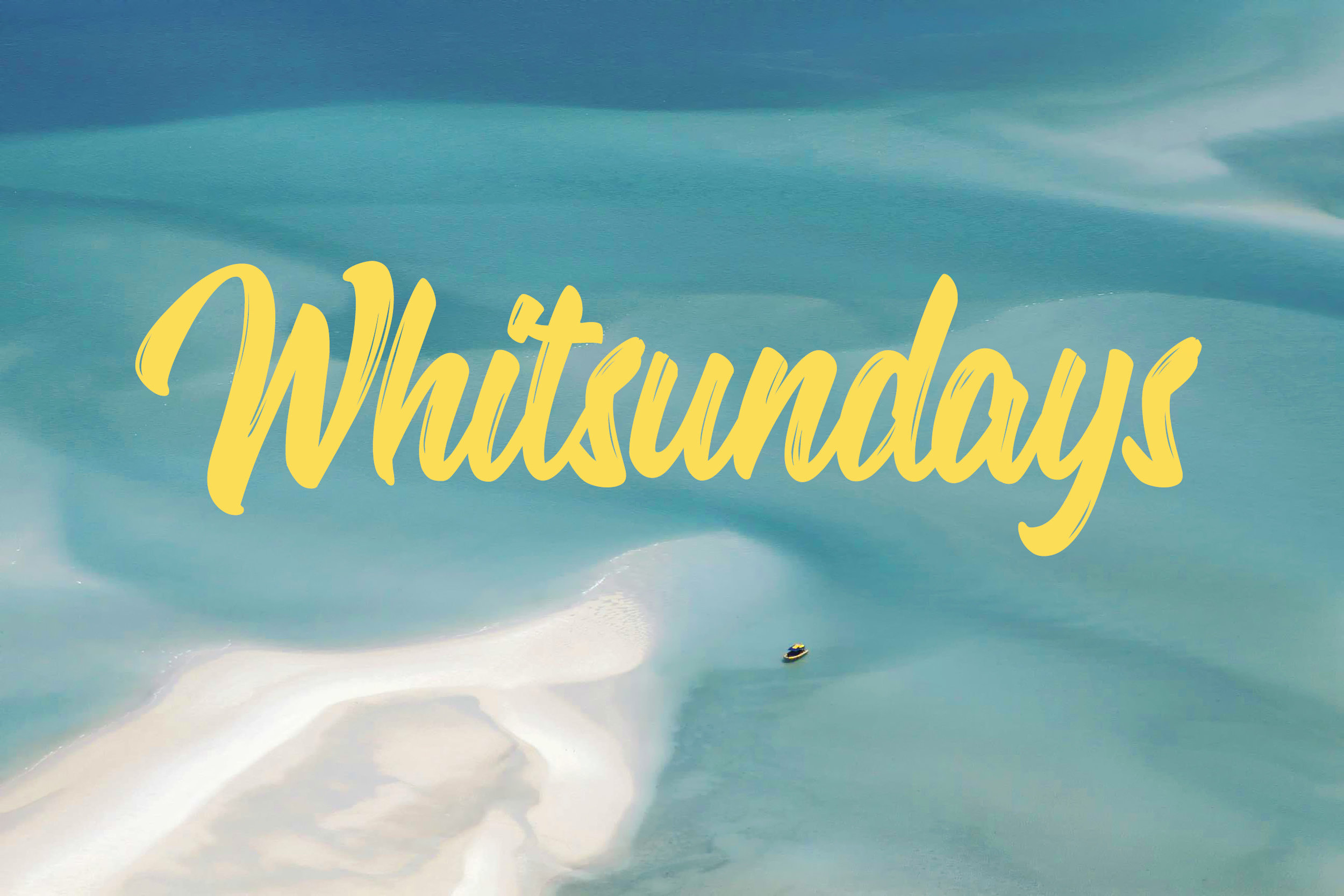 whitsundays title.jpg
