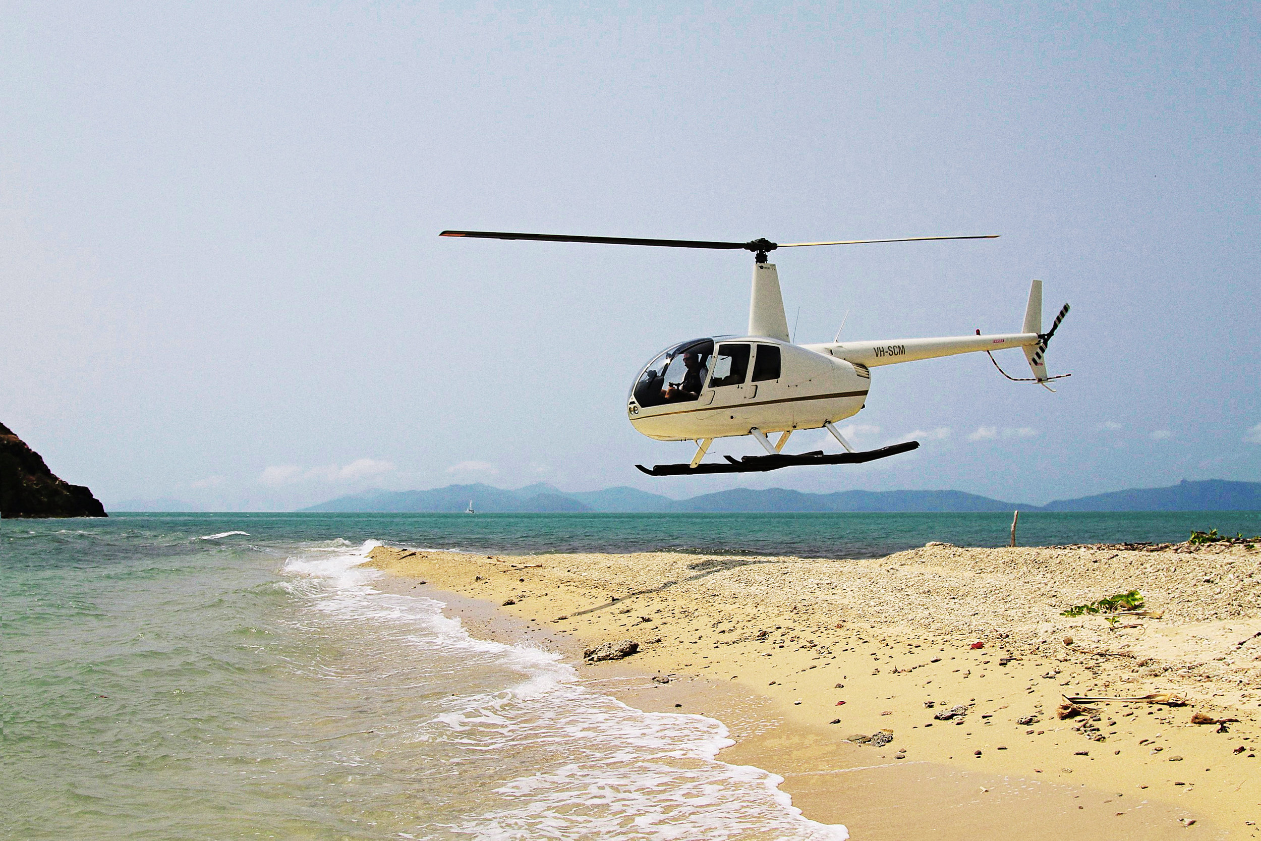 3.South_Molle_Is_heli-landing.jpg