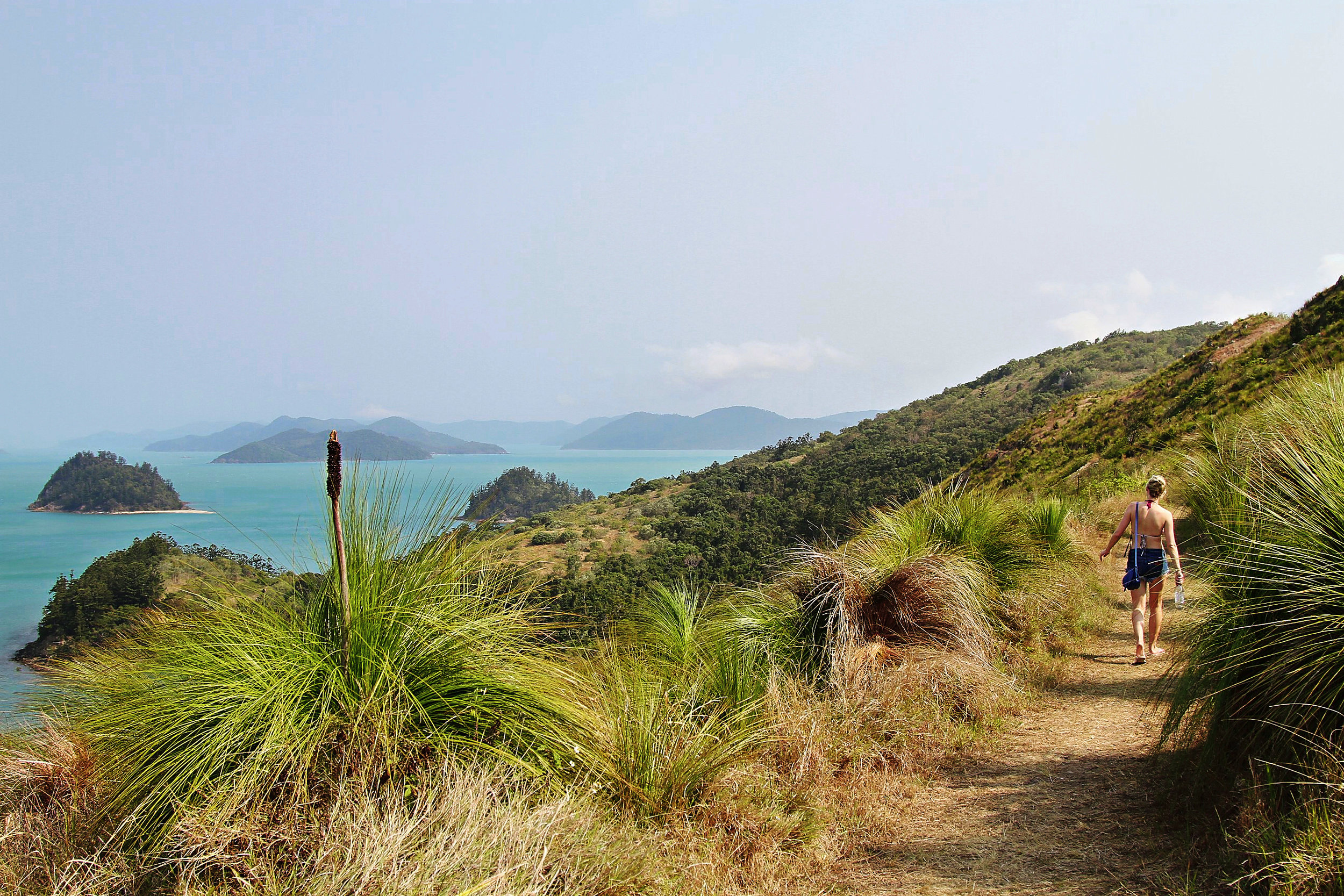7.South_Molle_Is_Island_views.jpg