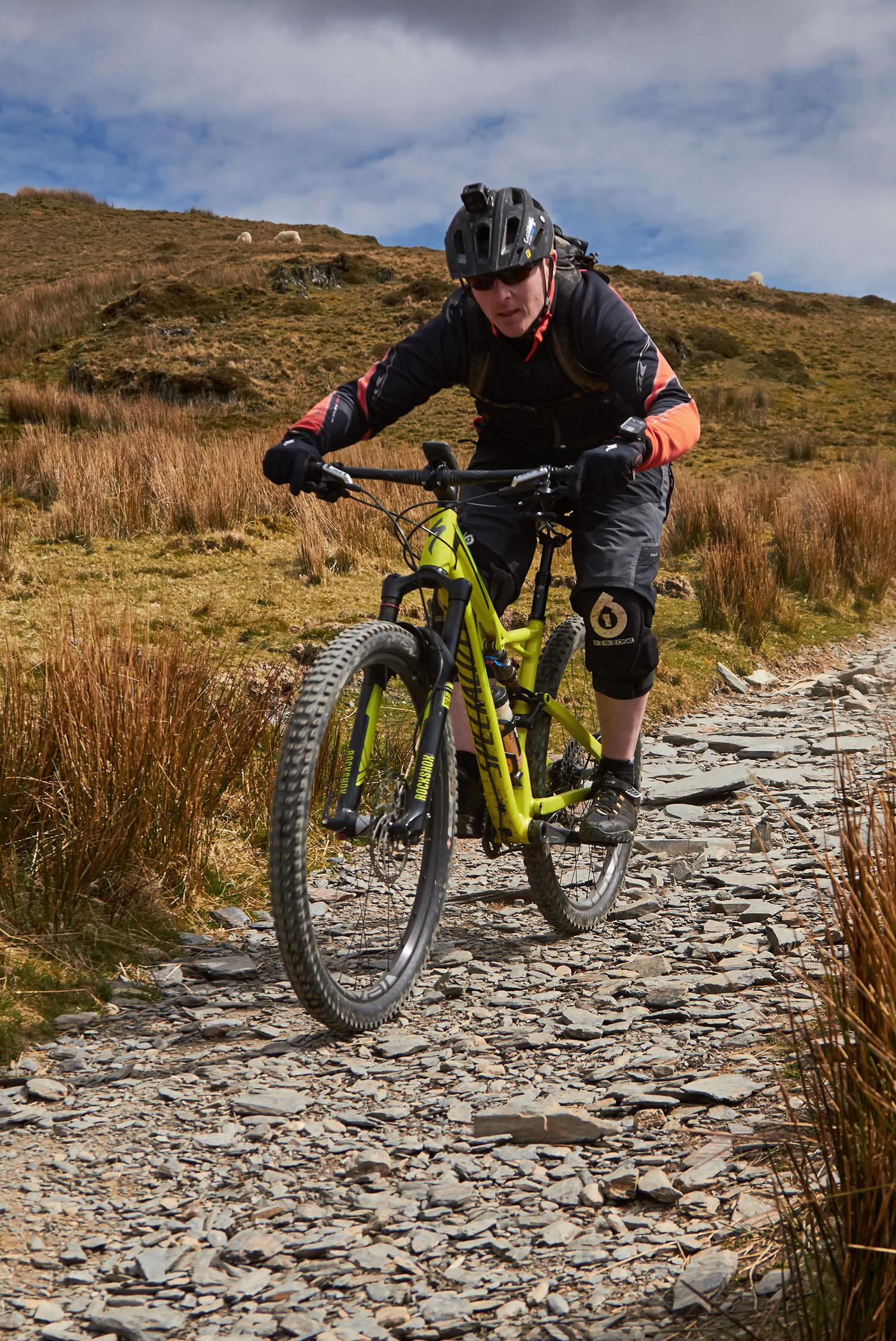 Snowdon_Mt_Bike_Descent_3_Web.jpg