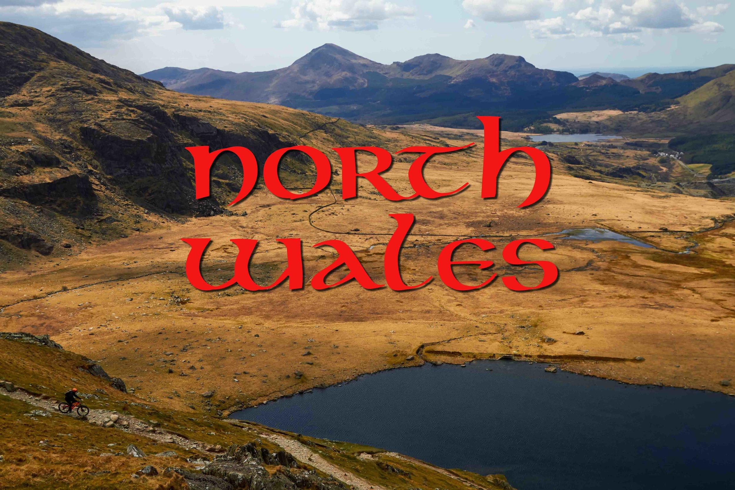 North Wales Title.jpg