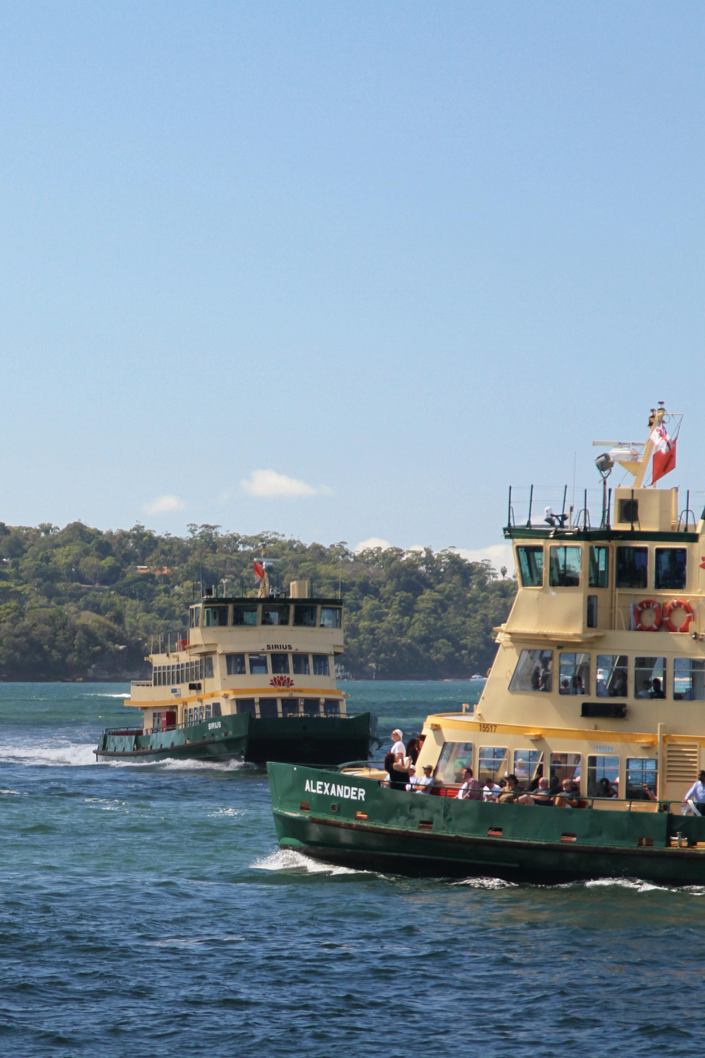 Sydney_Ferries_FINAL.jpg