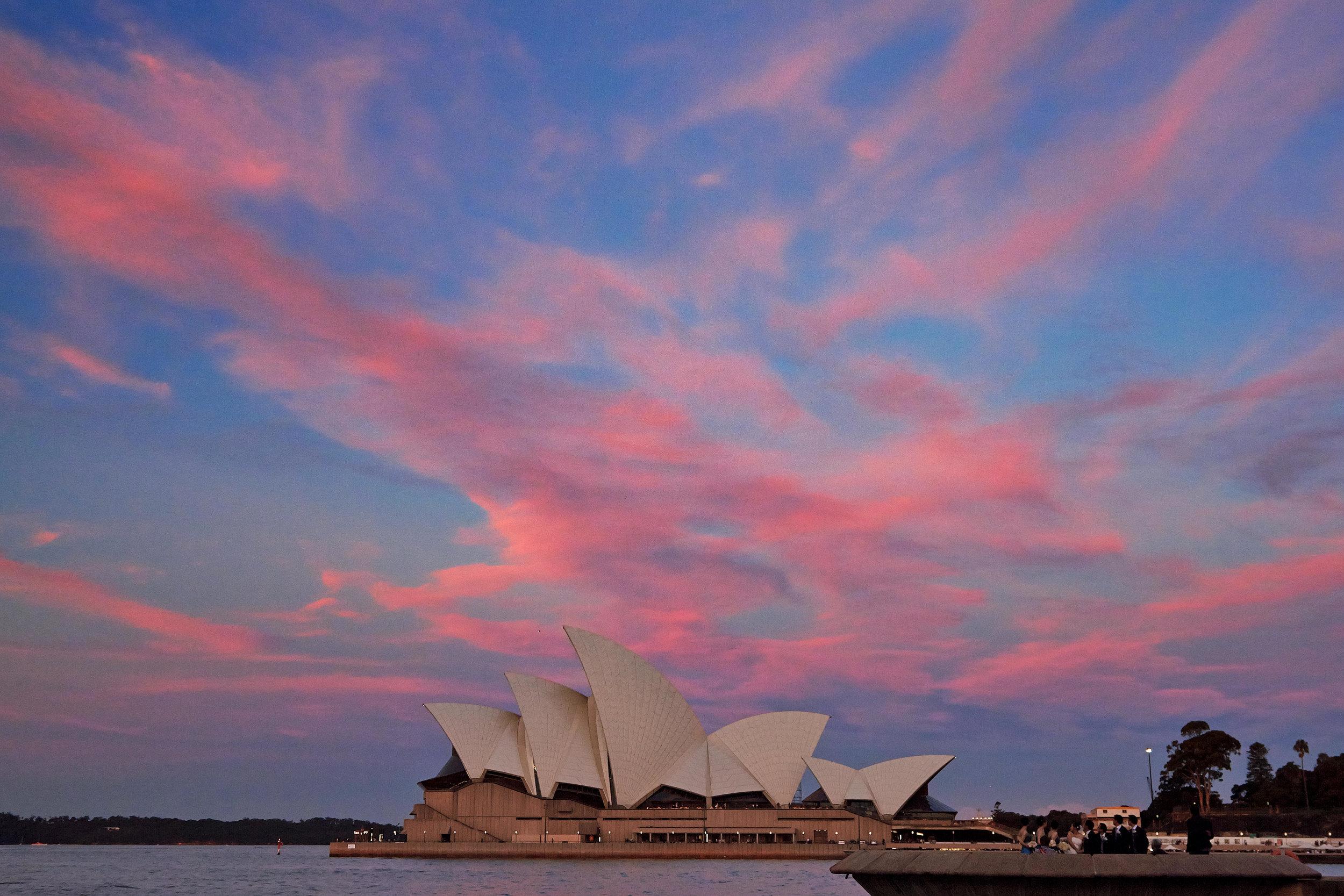 Opera_House_Sunrise_FINAL.jpg