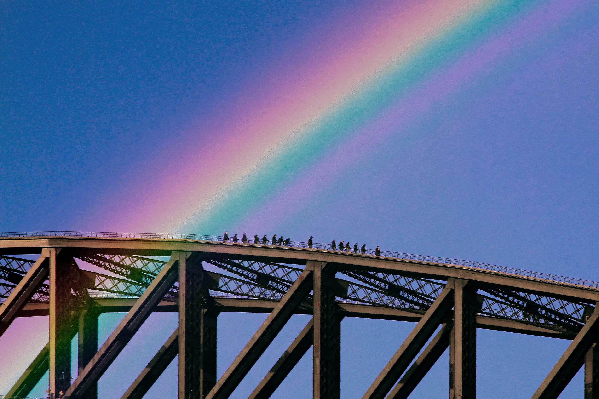 Rainbow_Bridge_Climb.jpg