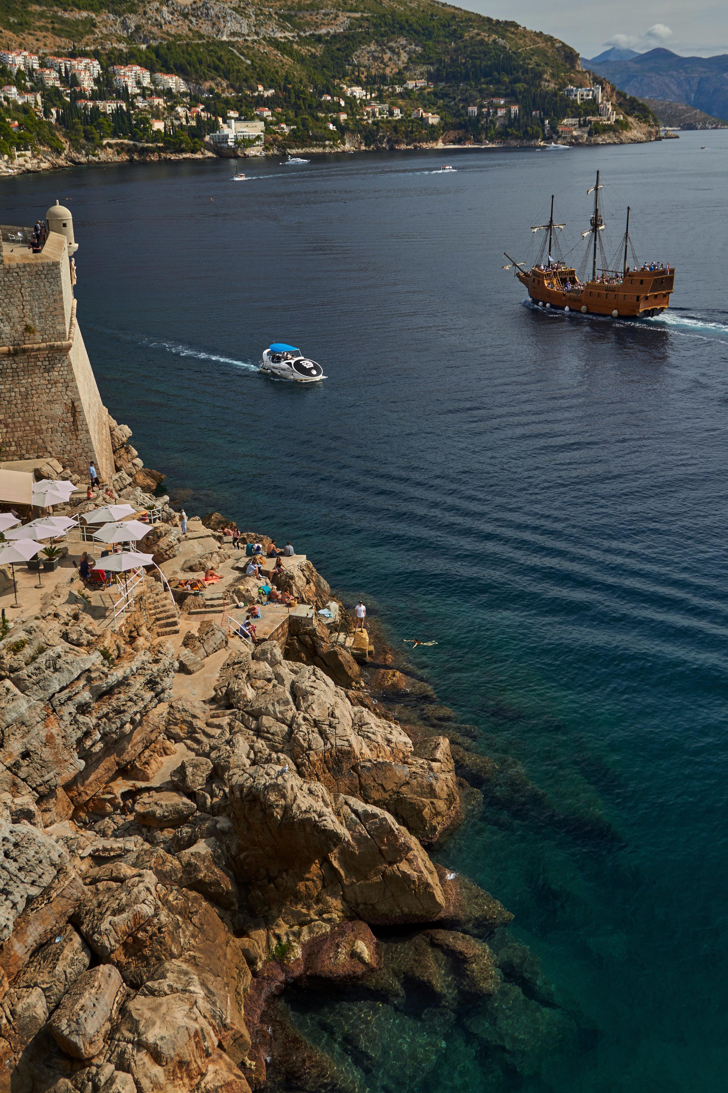 4_24-09-17_Dubrovnik.jpg