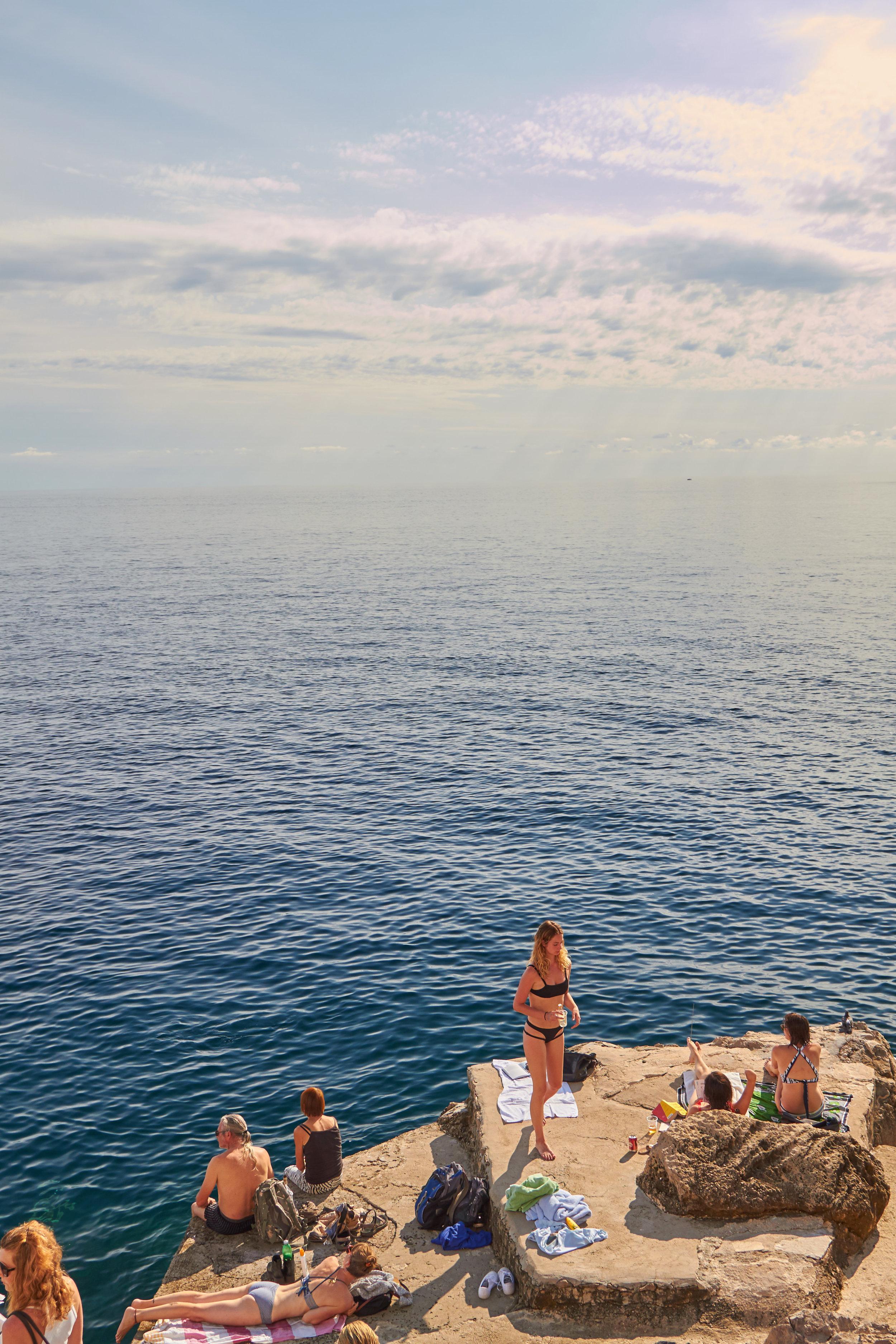 4_25-09-17_Dubrovnik_0014_PROCESSED.jpg