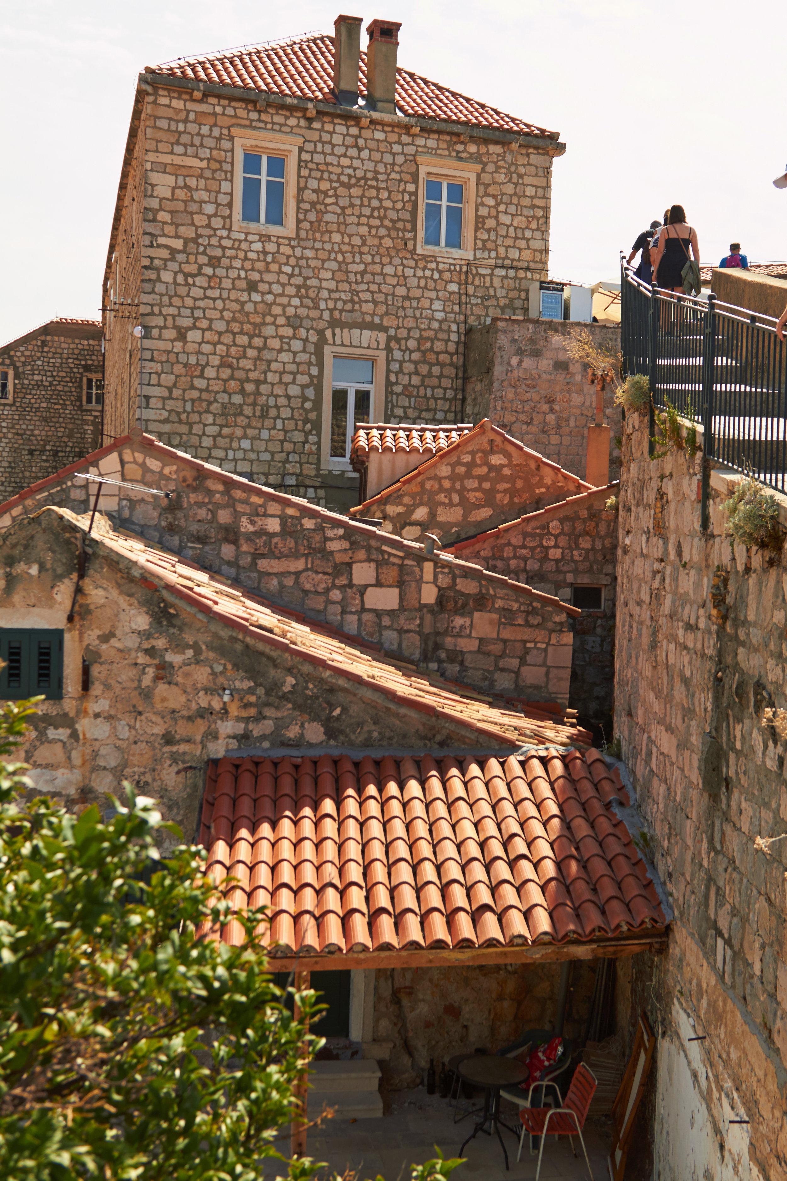 4_24-09-17_Dubrovnik_0258_PROCESSED.jpg
