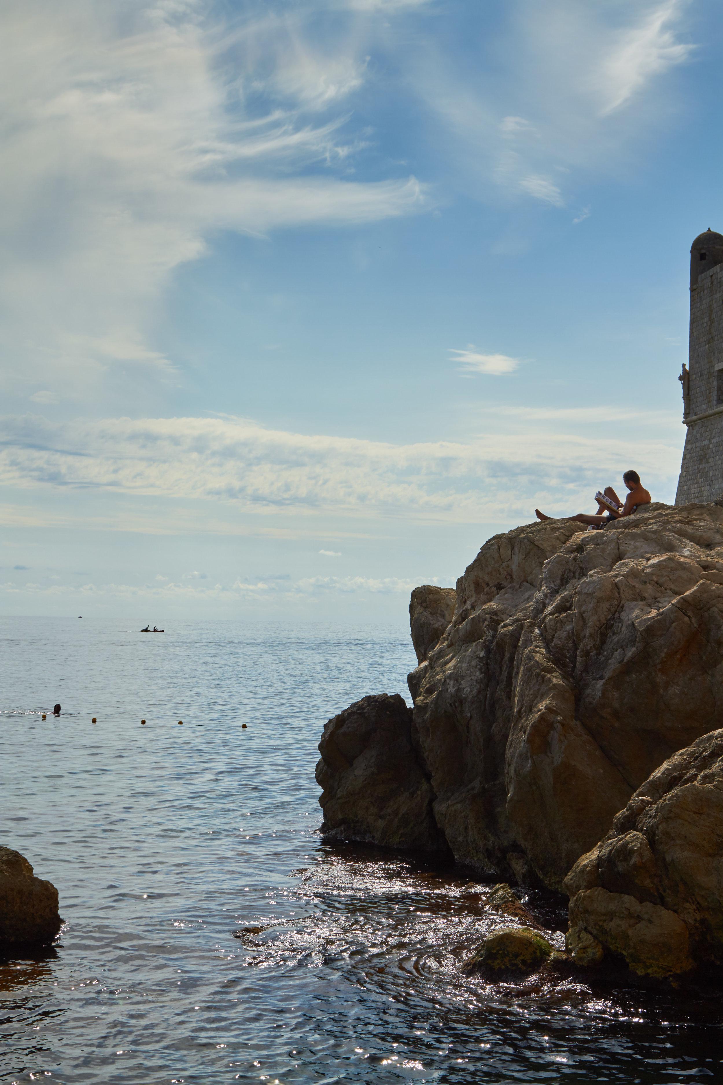 4_25-09-17_Dubrovnik_0065_PROCESSED.jpg