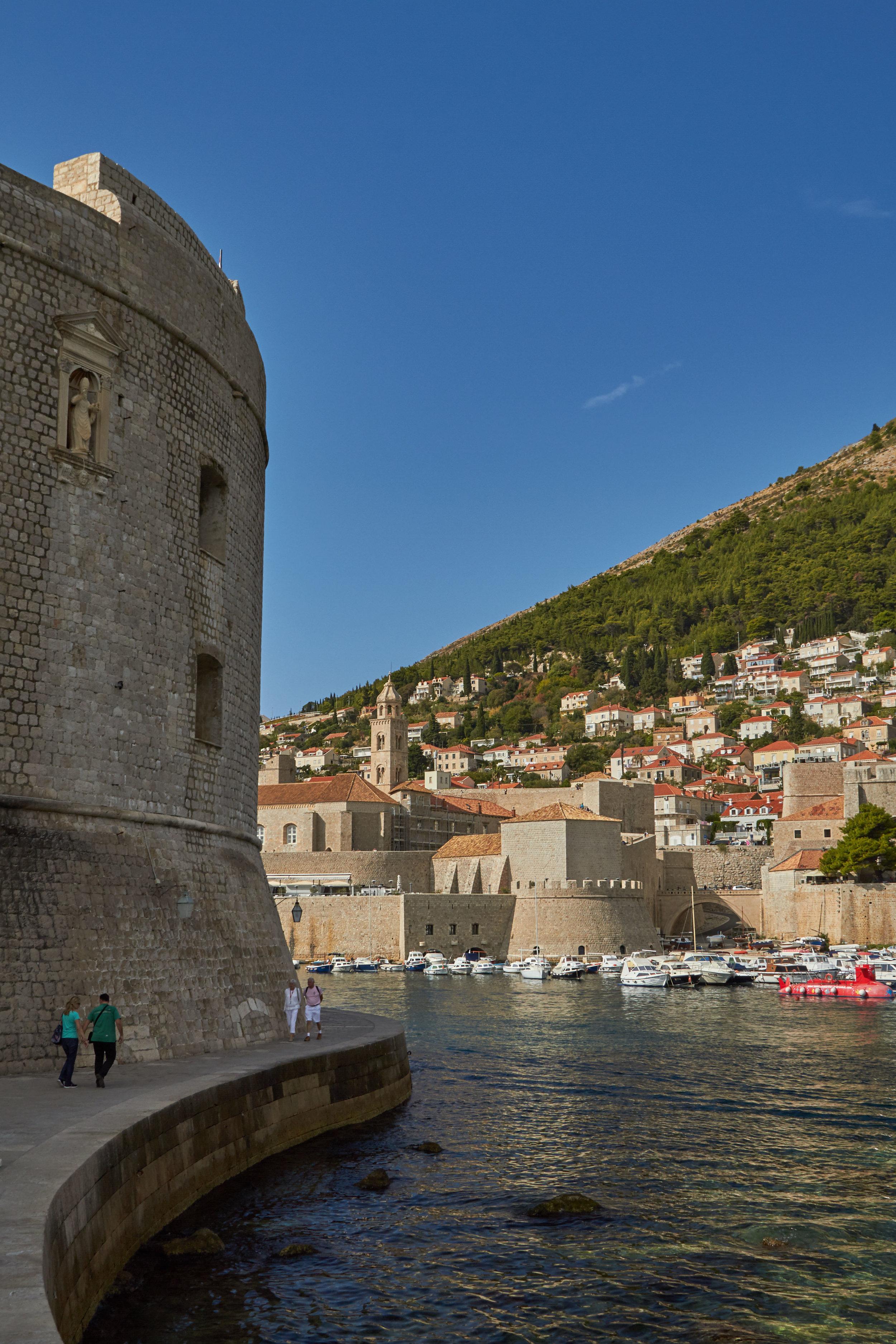 4_25-09-17_Dubrovnik_0059_PROCESSED.jpg