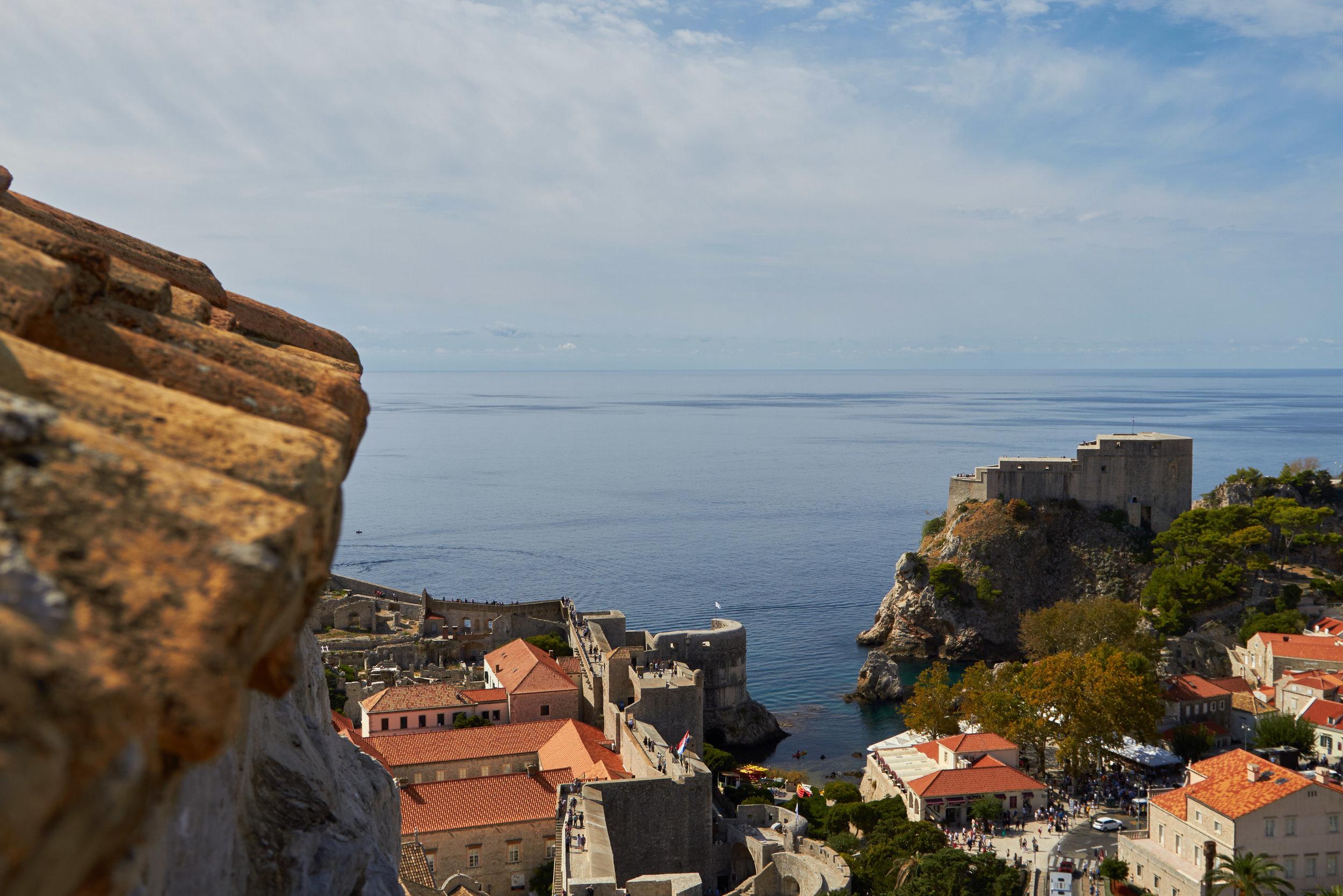 4_24-09-17_Dubrovnik_0415_PROCESSED.jpg