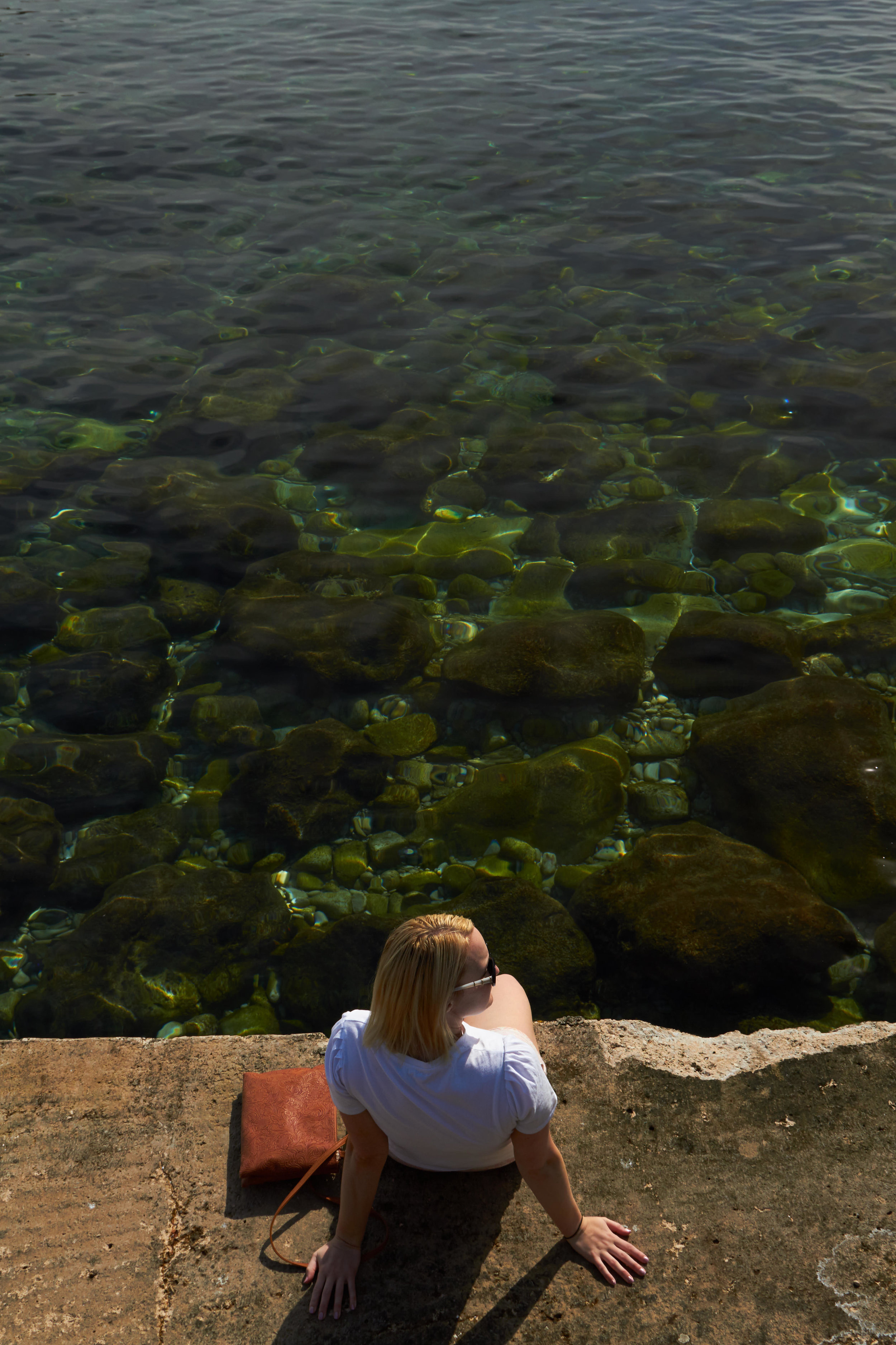 4_25-09-17_Dubrovnik_0078_PROCESSED.jpg