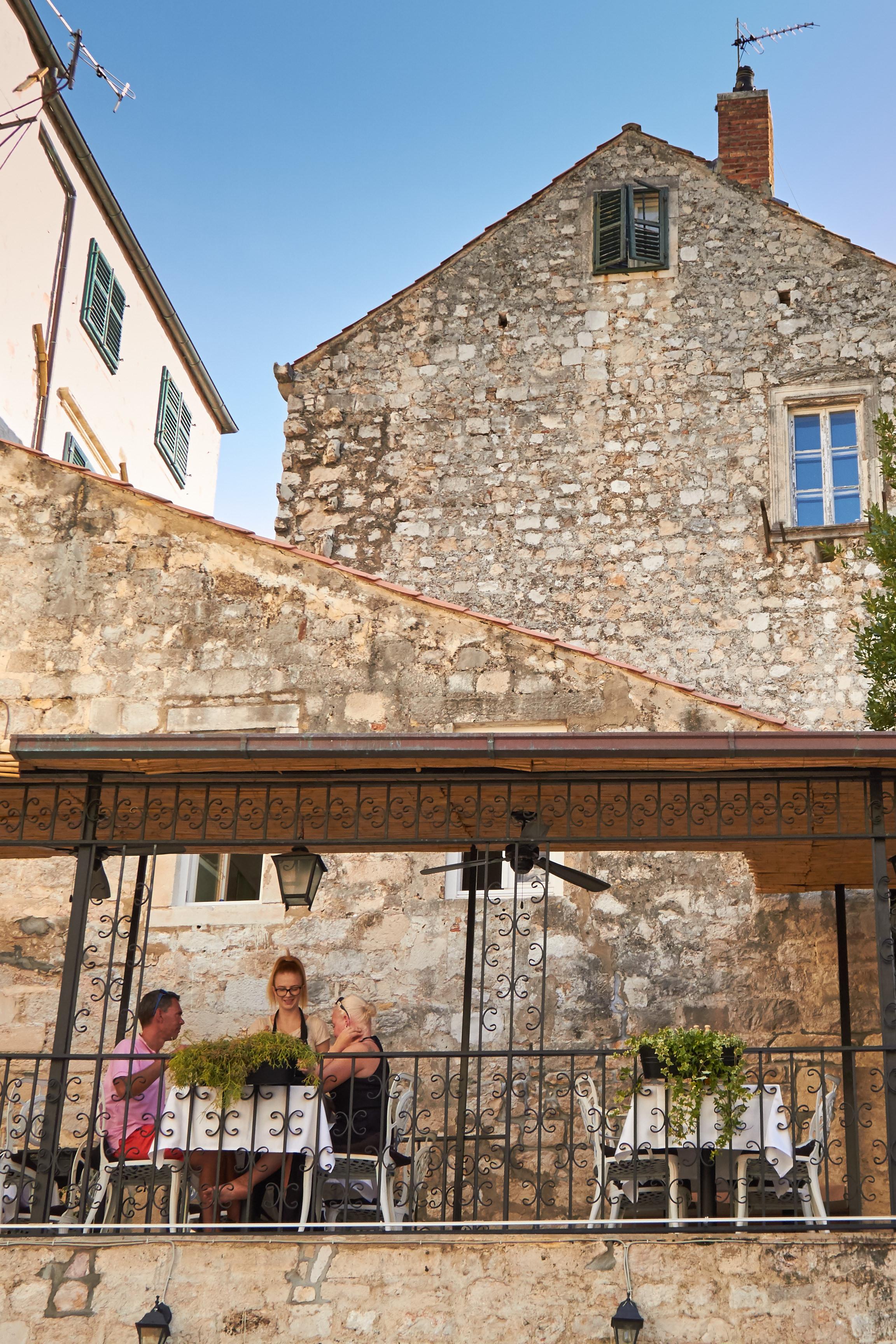 4_25-09-17_Dubrovnik_0010_PROCESSED.jpg