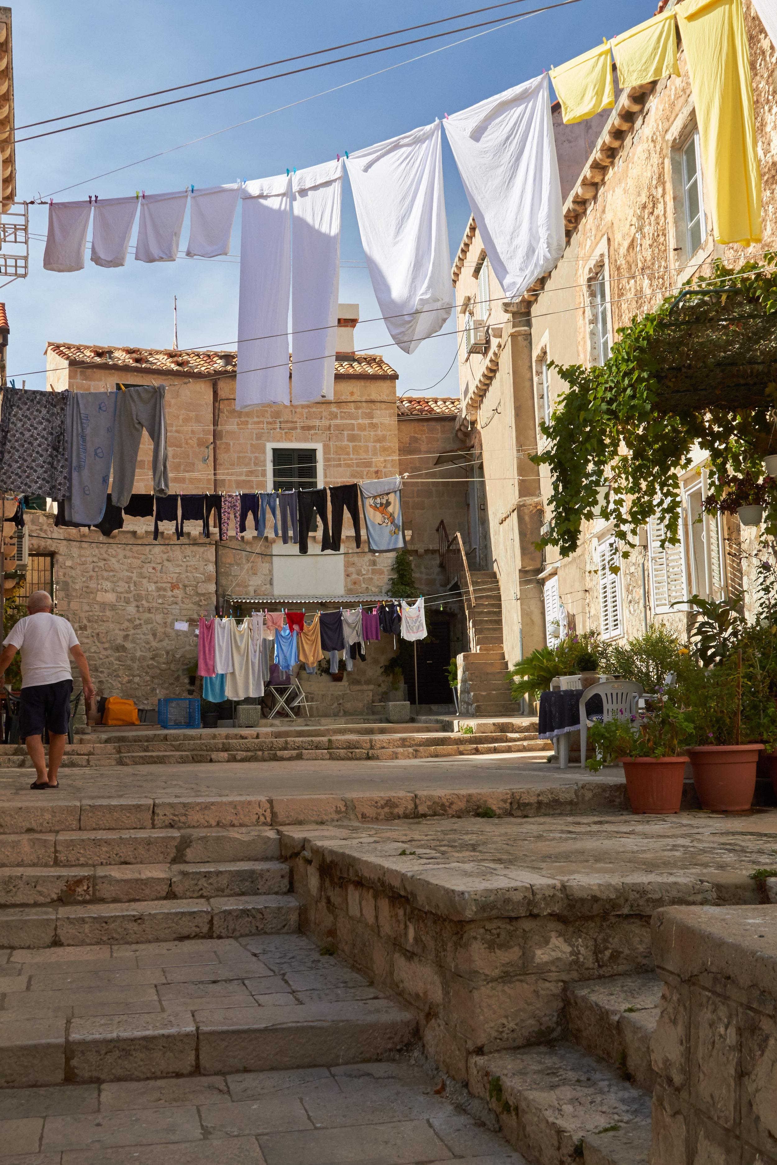 4_24-09-17_Dubrovnik_0605_PROCESSED.jpg