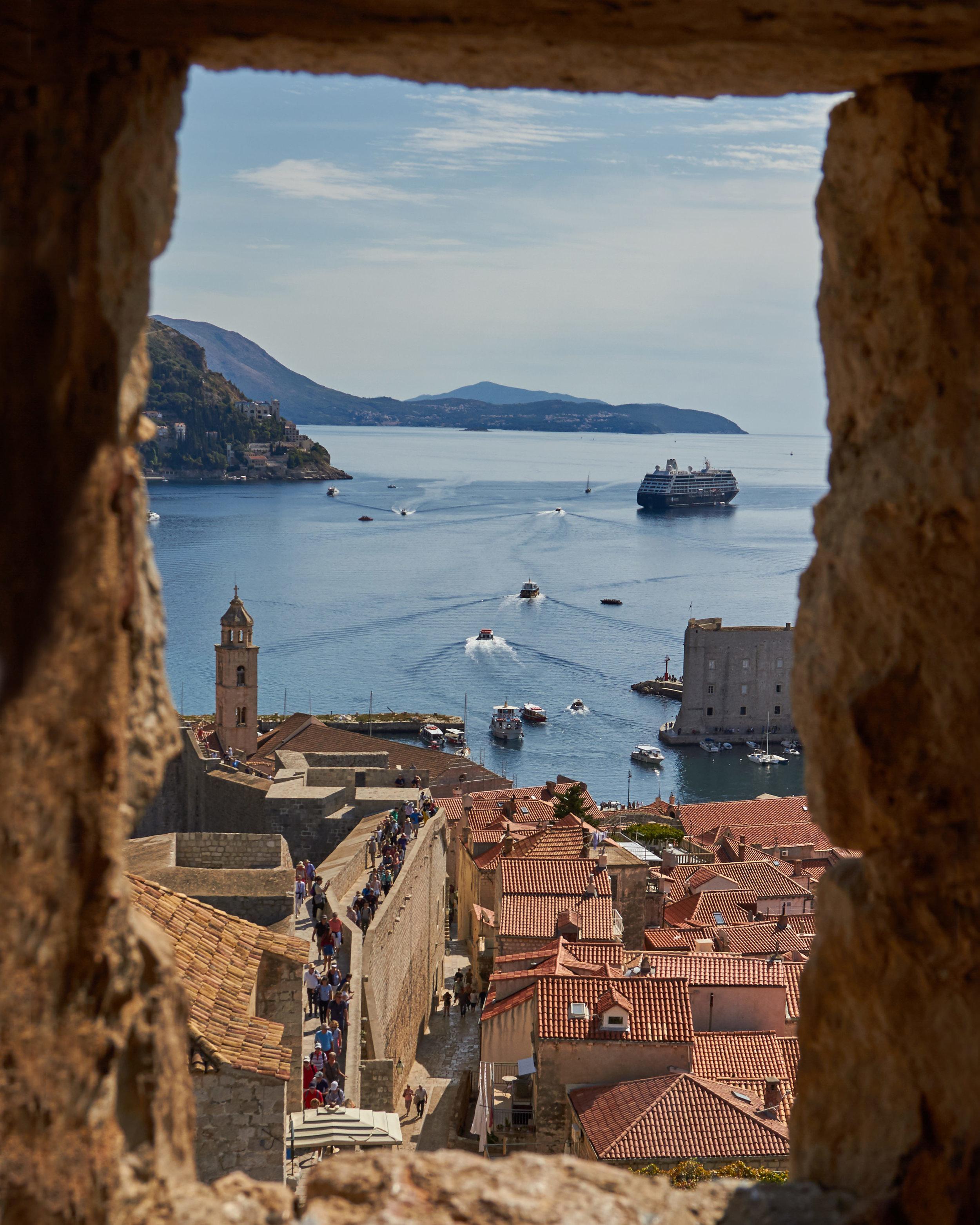 4_24-09-17_Dubrovnik_0423_PROCESSED.jpg