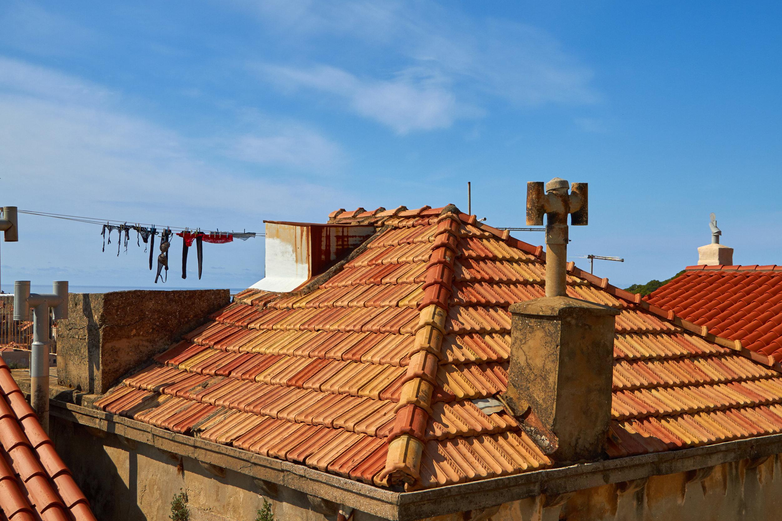 4_24-09-17_Dubrovnik_0482_PROCESSED.jpg
