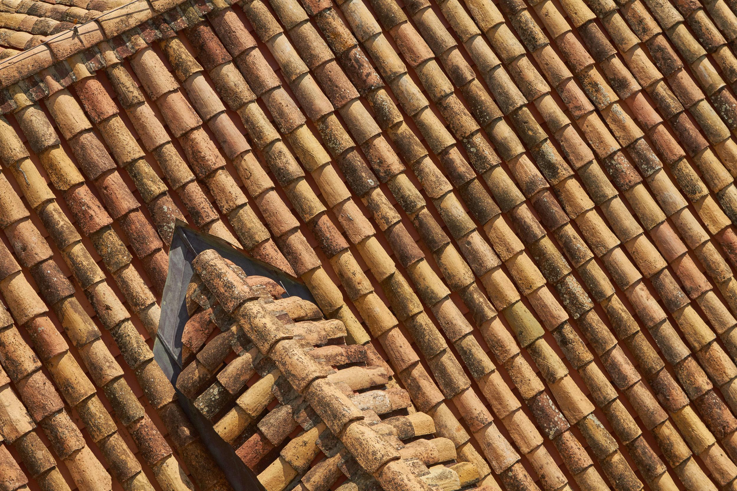 4_24-09-17_Dubrovnik_0361_PROCESSED.jpg