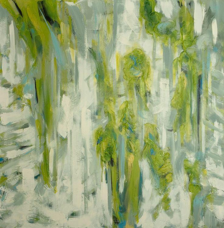 Moss and Coffee Series.jpg