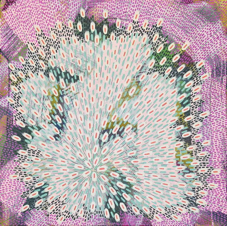 Boundaries Thumbnail.jpg