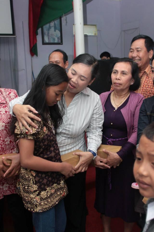 indonesia 4-668.jpg