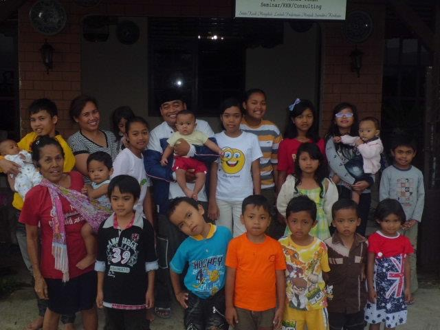 indonesia-672.jpg