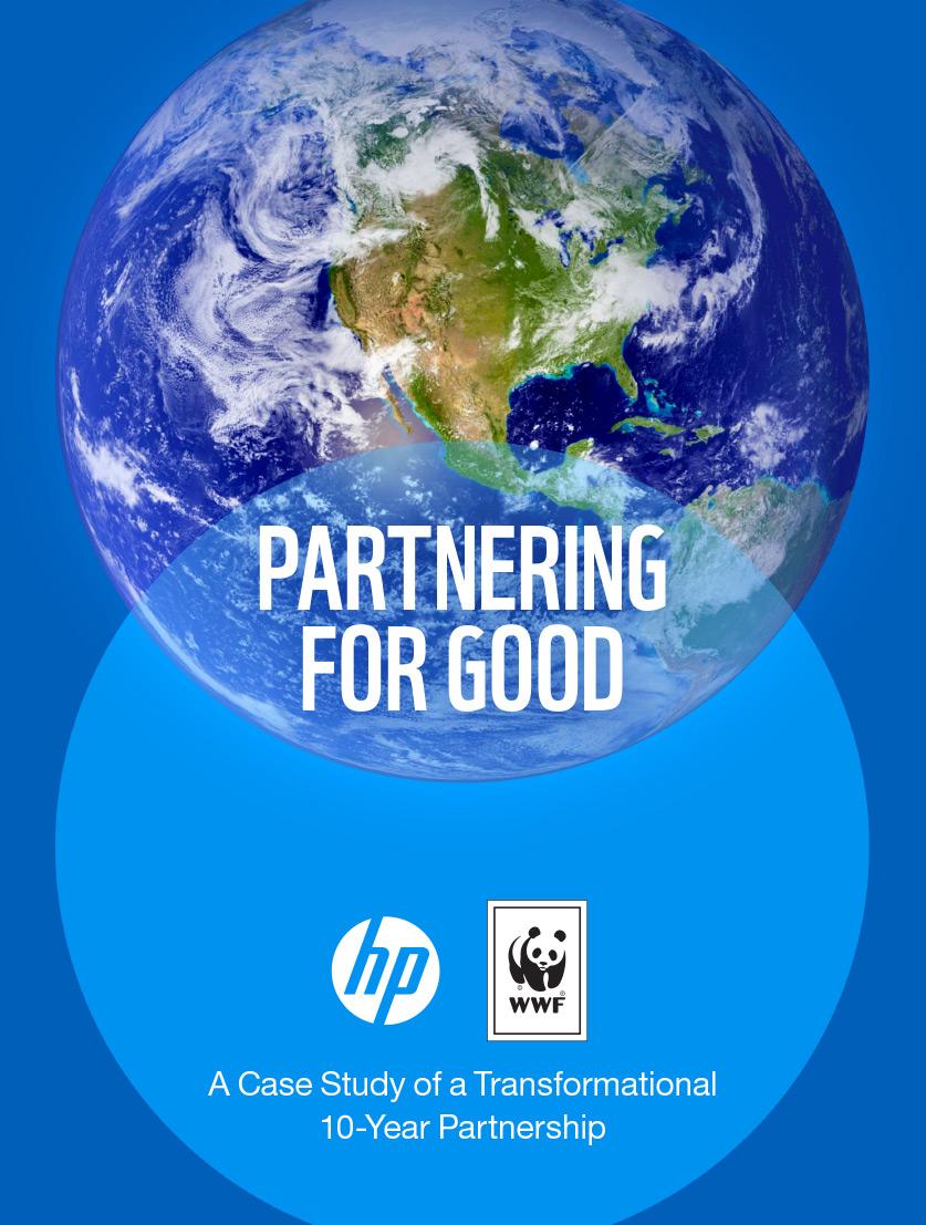 WWF_HP_PartneringForGood.jpg