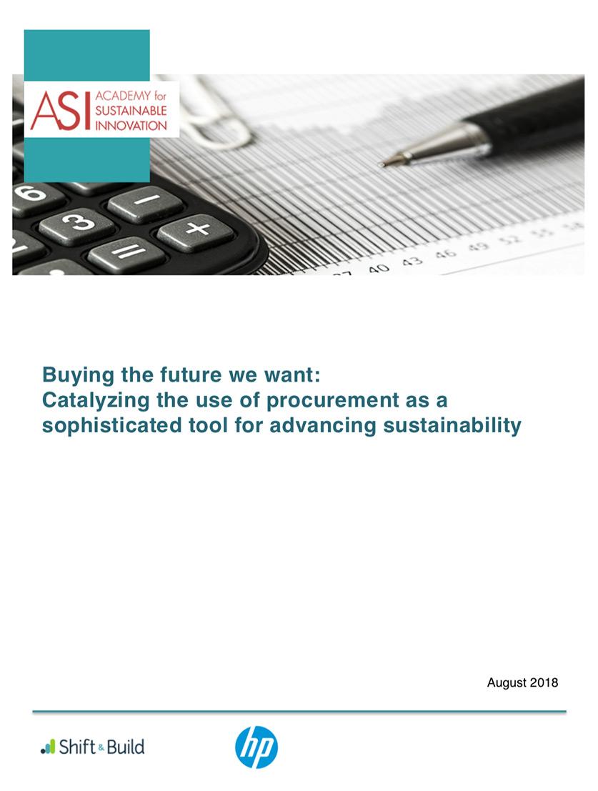ASI_Sustainable-Procurement-Brief-_July-15,-2018.jpg