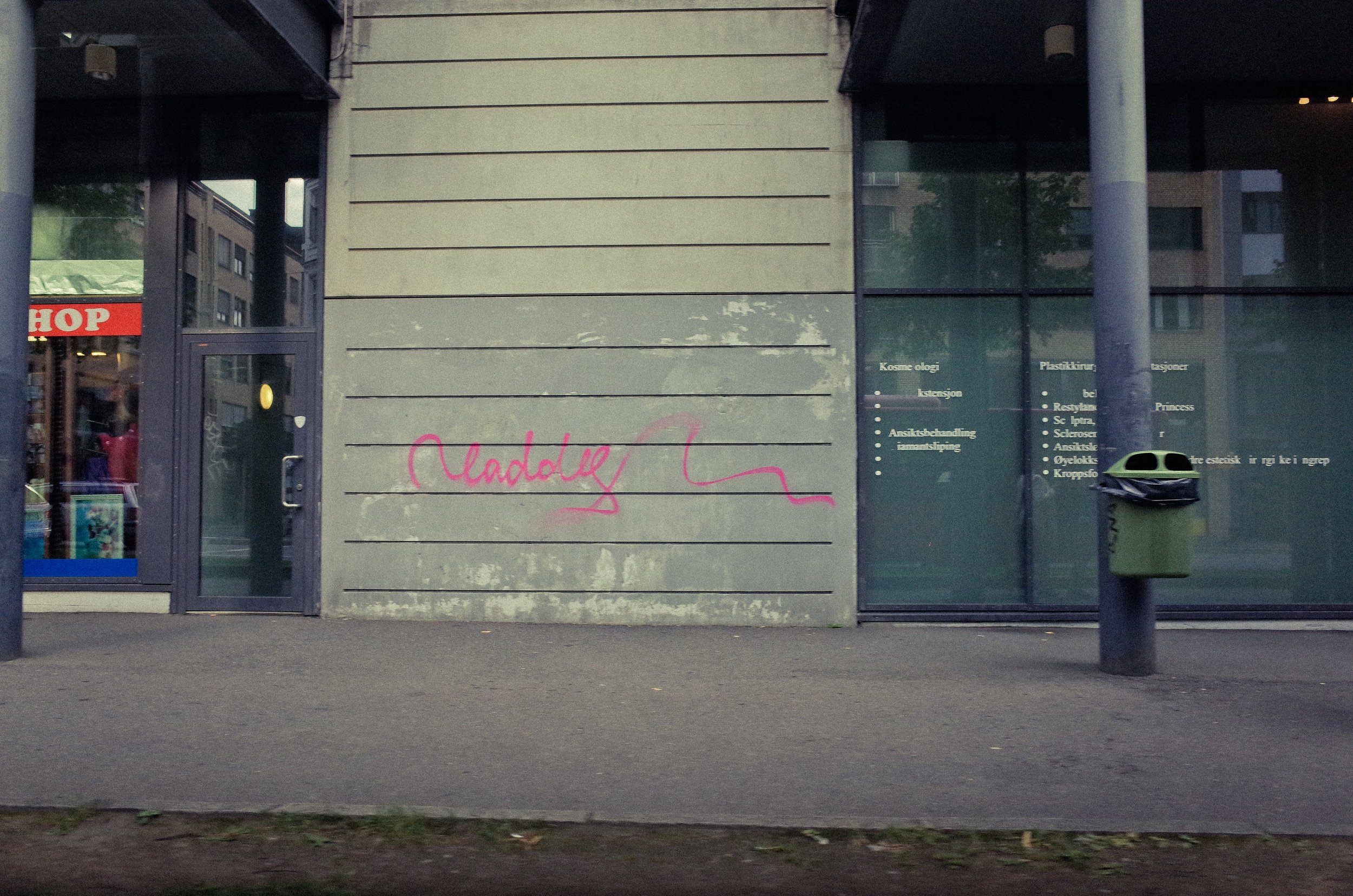 OSLO-COLOUR-WOLFJAMESweb (88 of 203).jpg