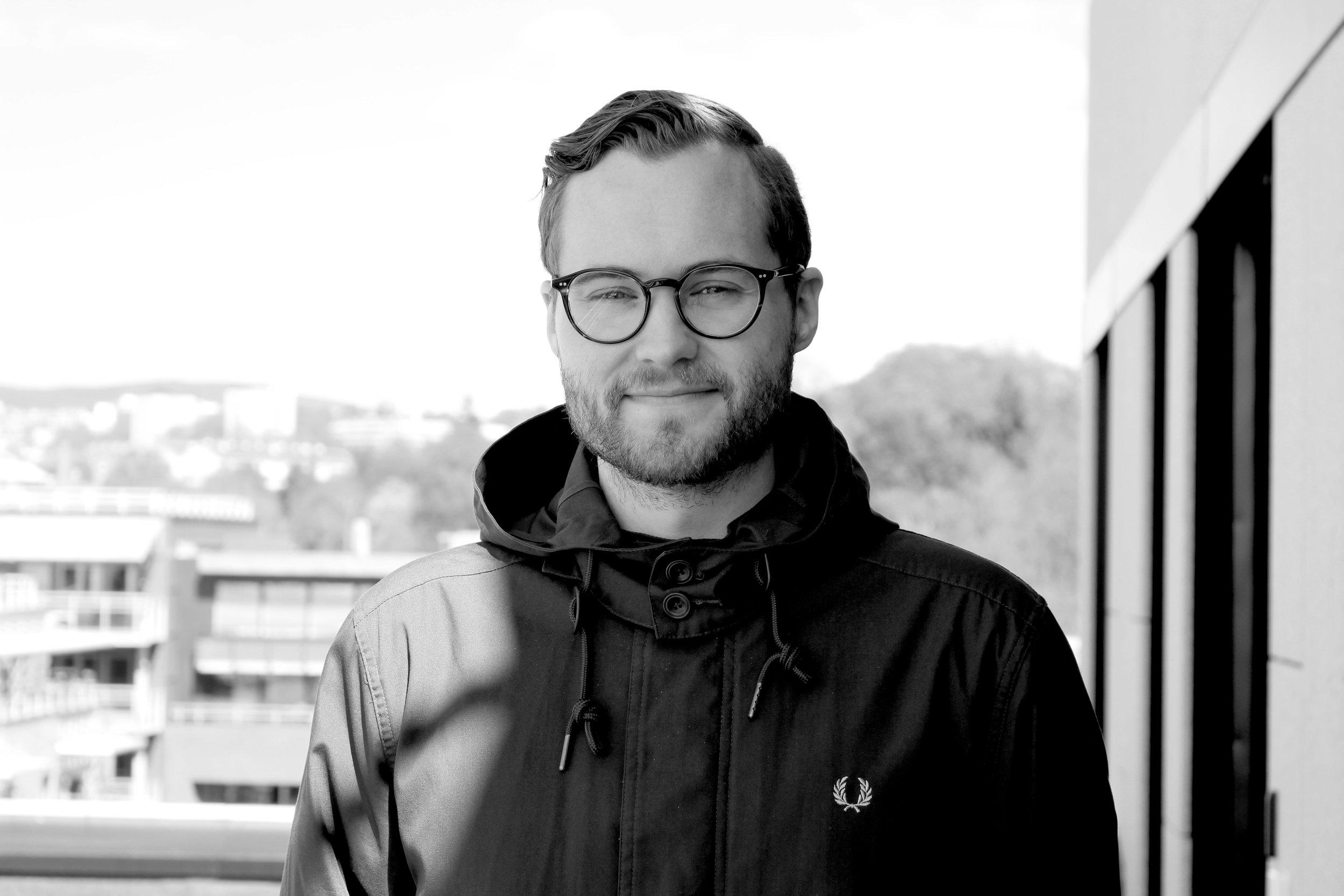 henrik_bw.jpg