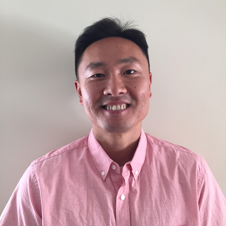 Richard Kim 2.JPG