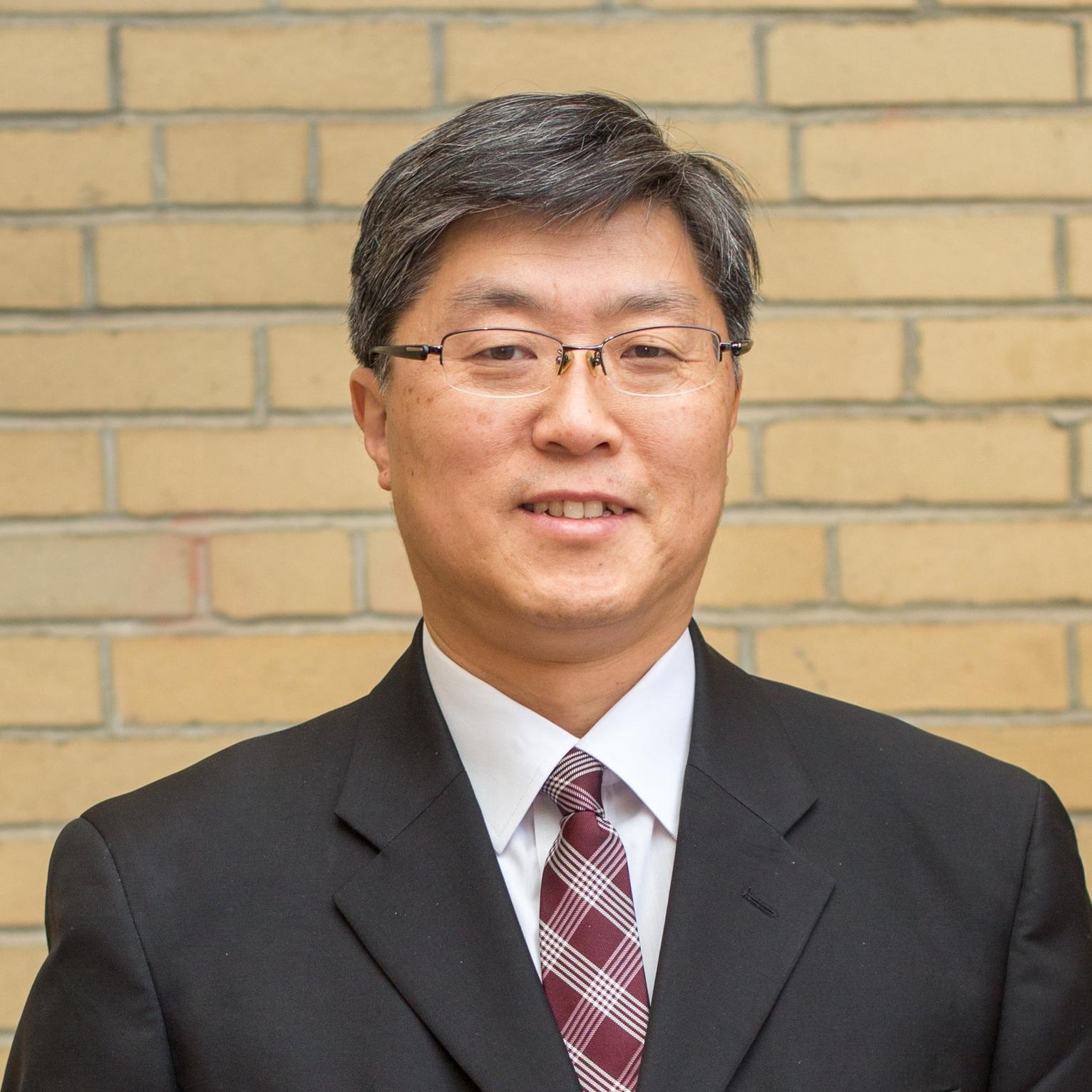 Min Chung.jpg