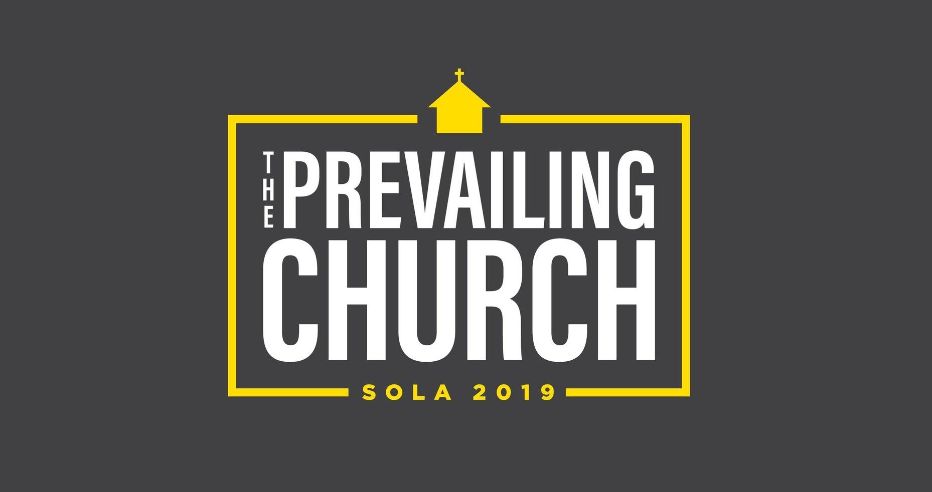 SOLA_2019_r2-page-001.jpg