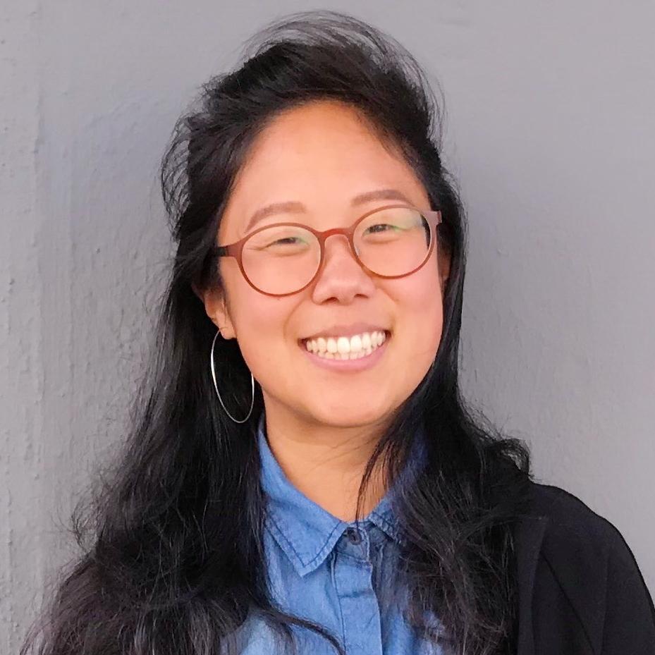 Jennifer Yim