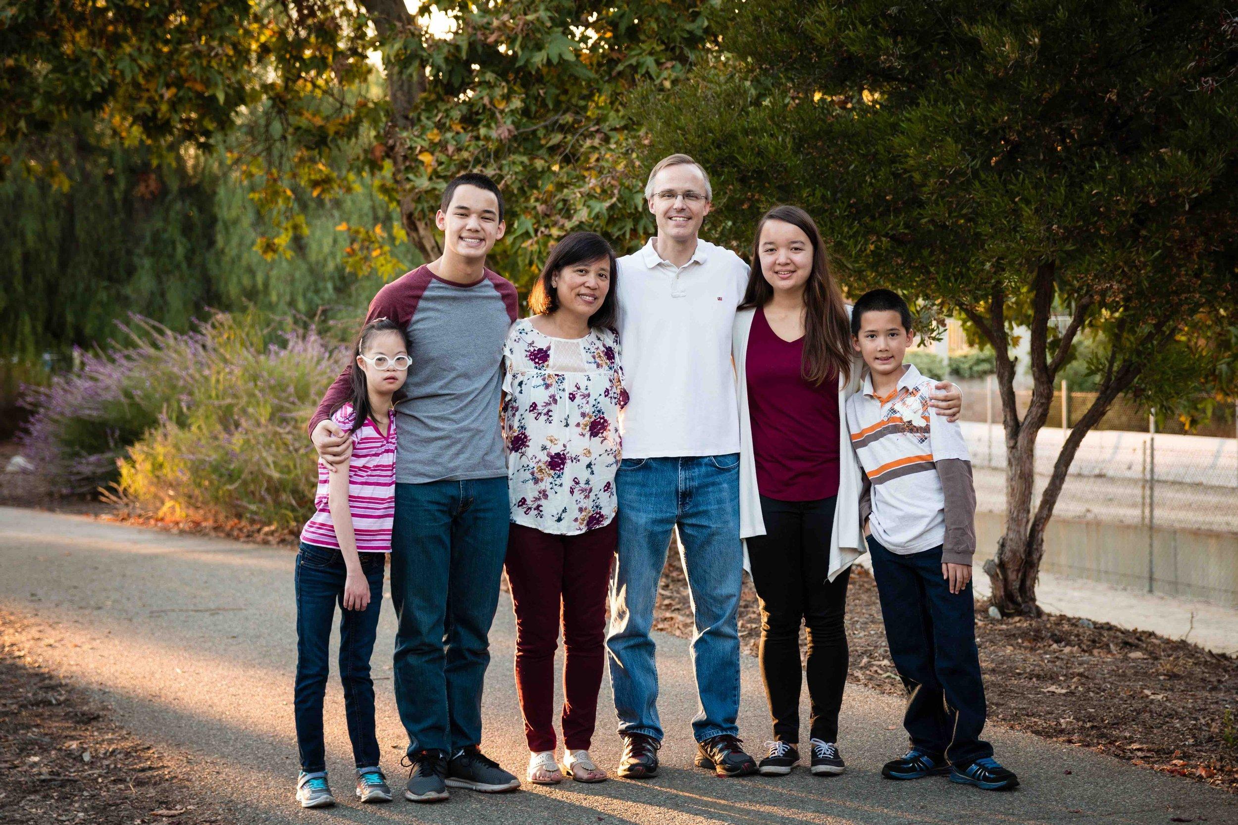 vera-christian-family.jpg