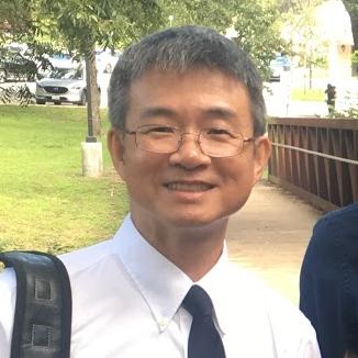 ka-leung-family-1.JPG