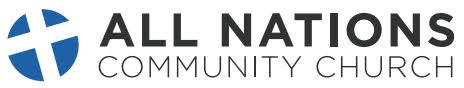 All Nations Community Church