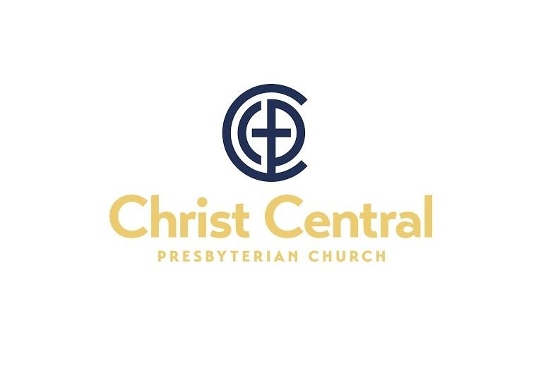 Christ Central Presbyterian Church