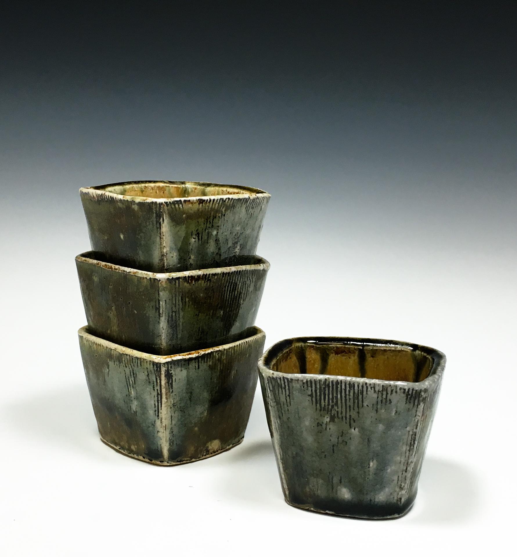 4 Piece Cup Set 12-15.jpg