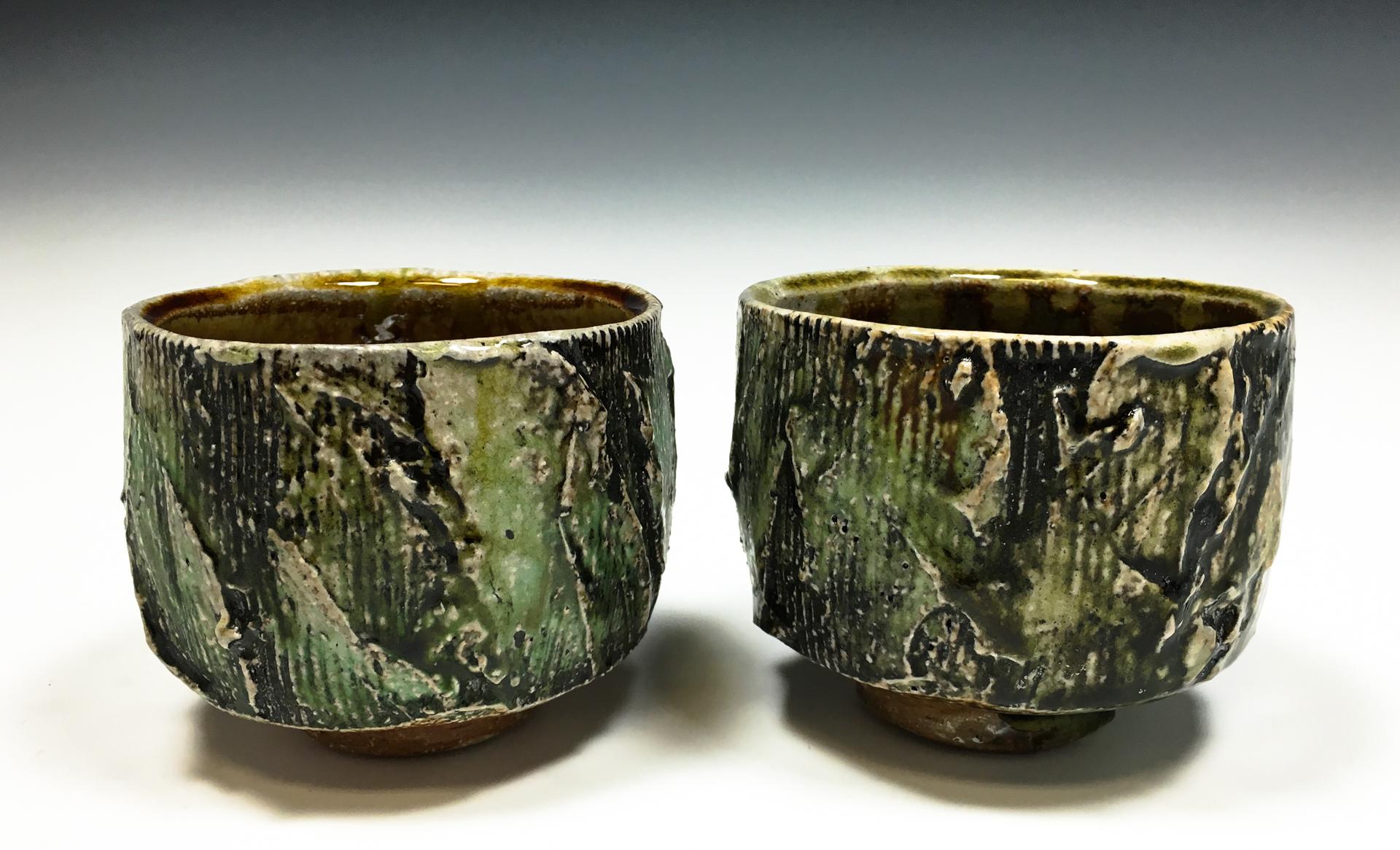 Green Cup Pair 12-15.jpg