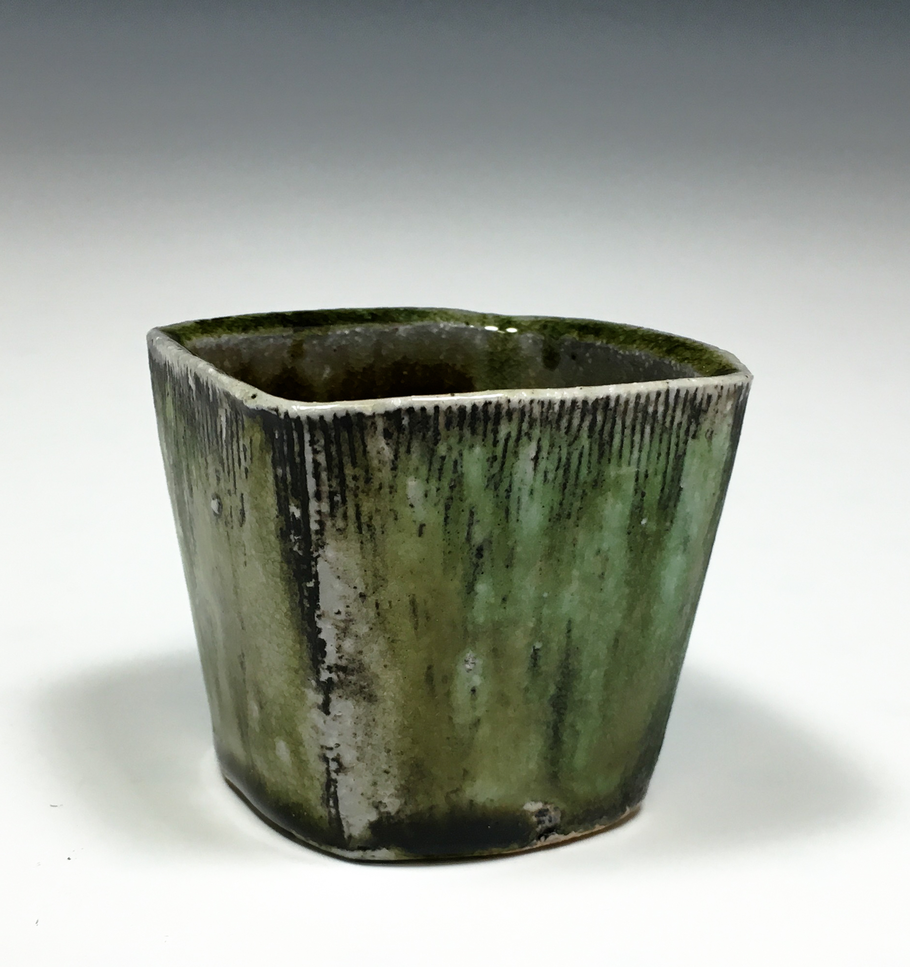 Green Squared Whisky Cup.jpg